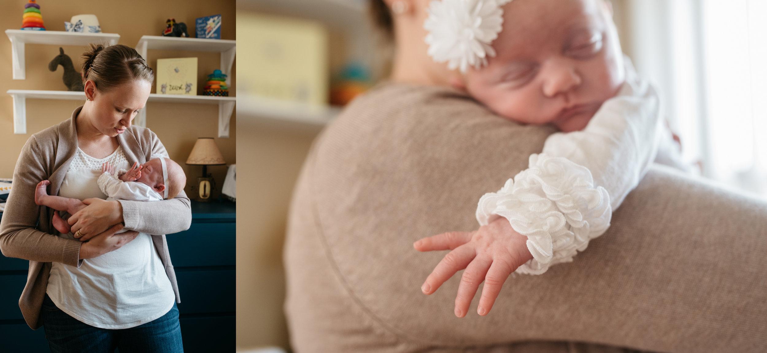 ligonier newborn photographer mariah fisher.jpg