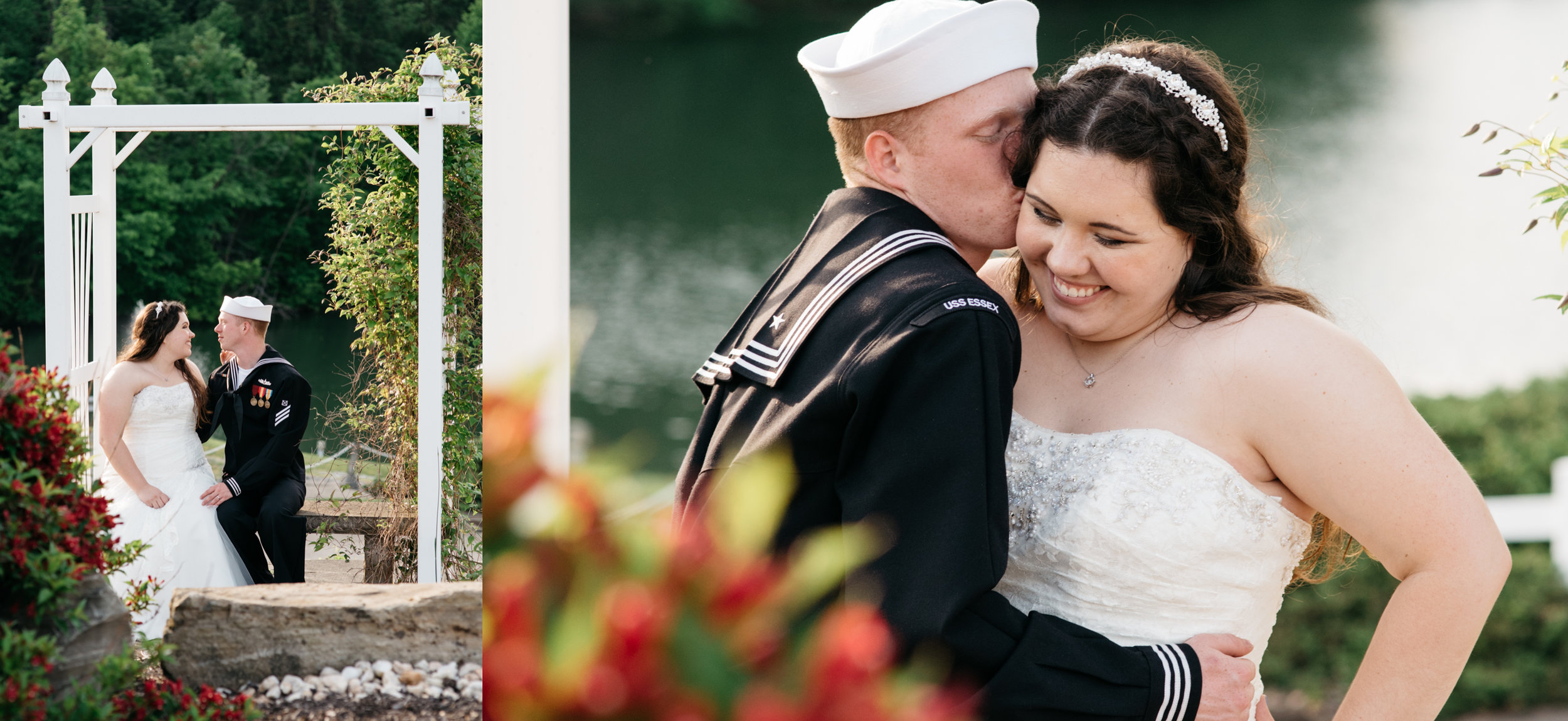 mariah fisher photography wedding formal portraits.jpg