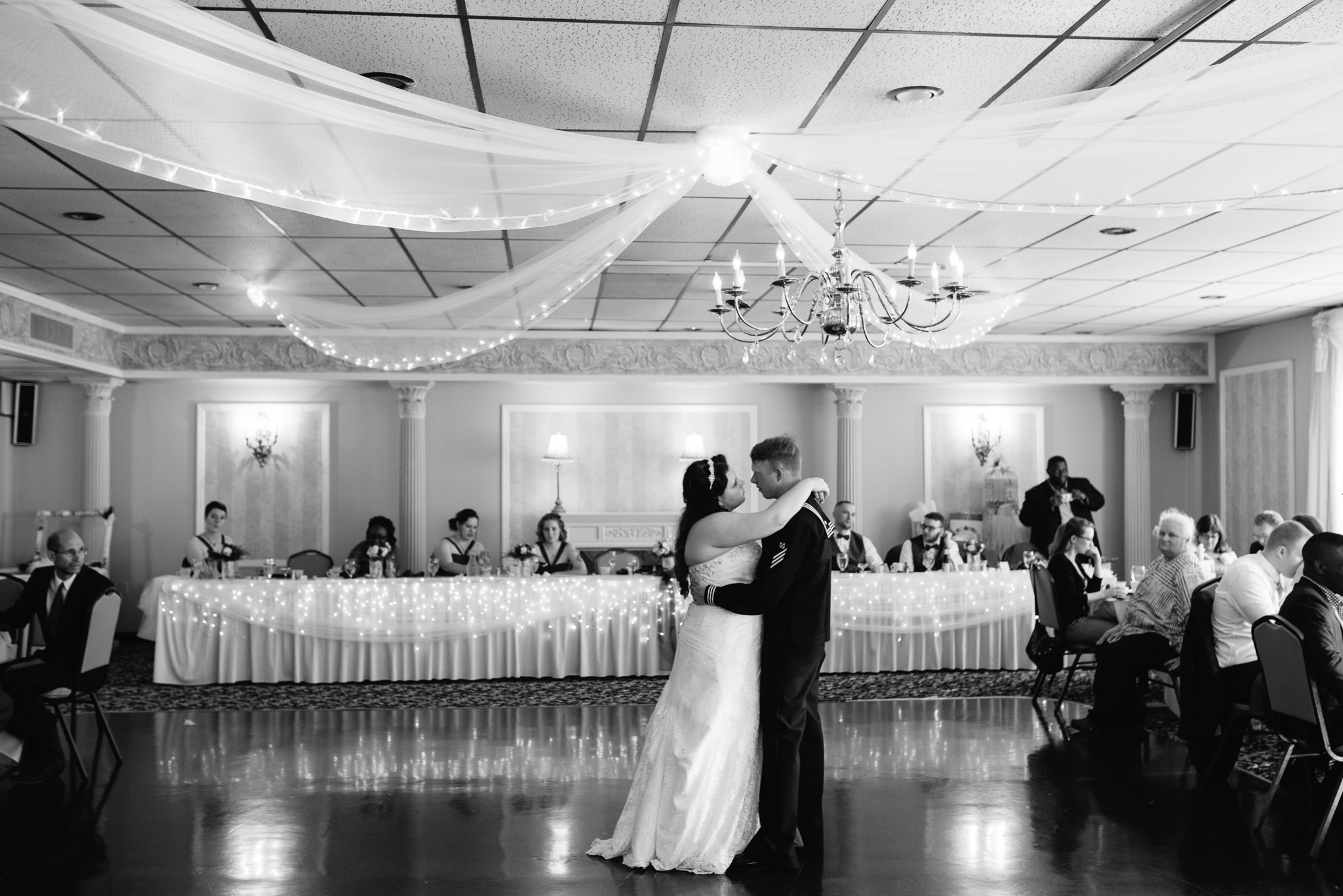 lakeview ferrantes wedding photographer mariah fisher.jpg