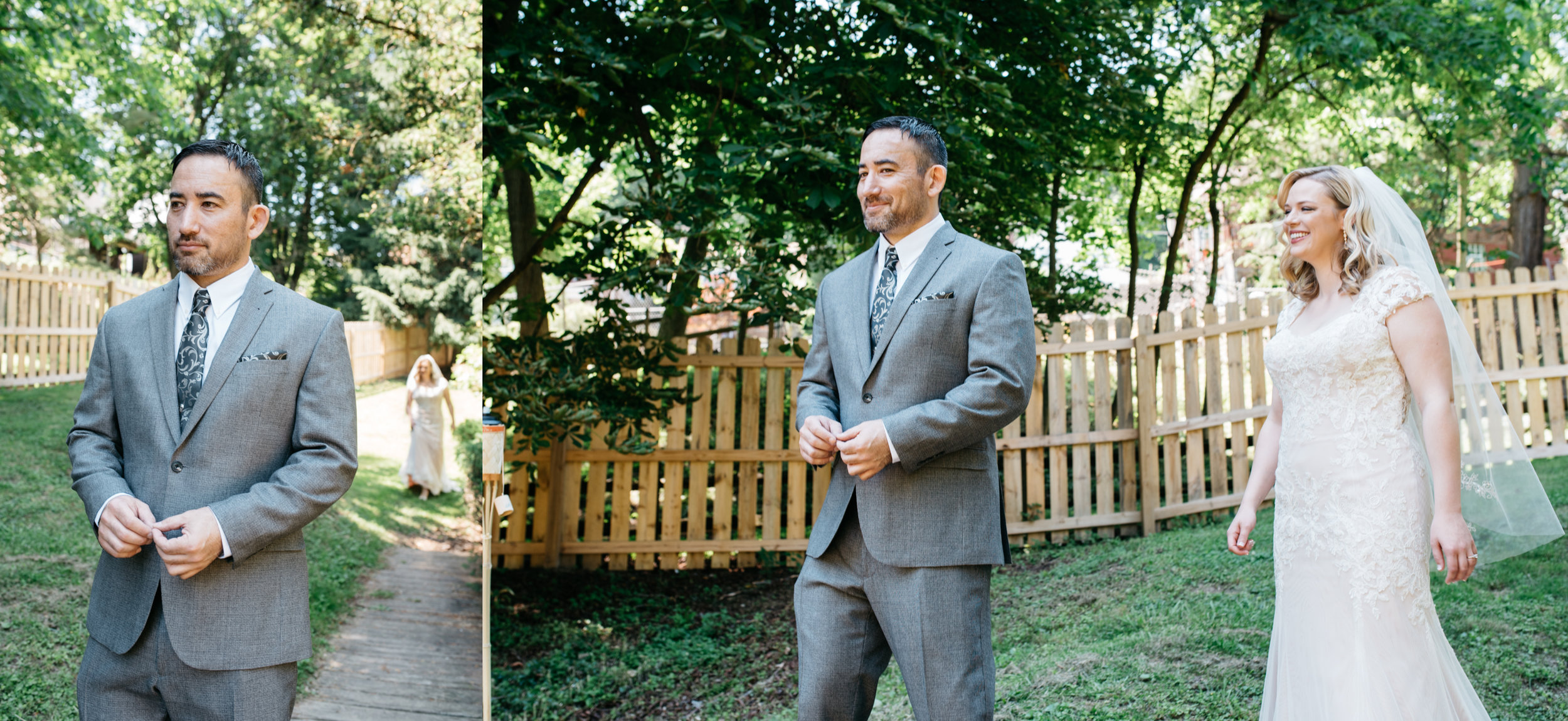 <alt> first look Pittsburgh Wedding Photographer Mariah Fisher Photography <:alt>.jpg