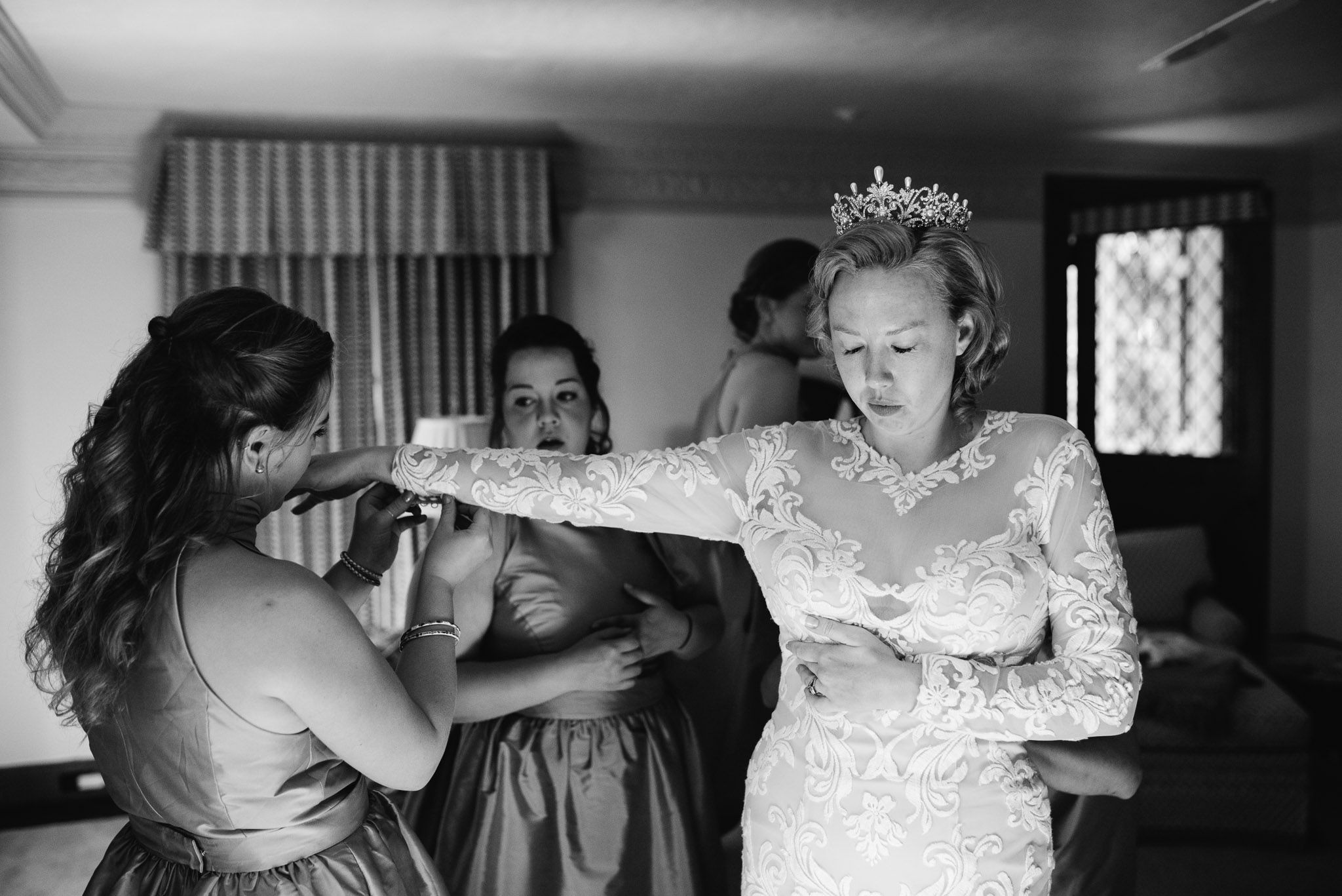 Pittsburgh Wedding Photographer, Ligonier Wedding.jpg