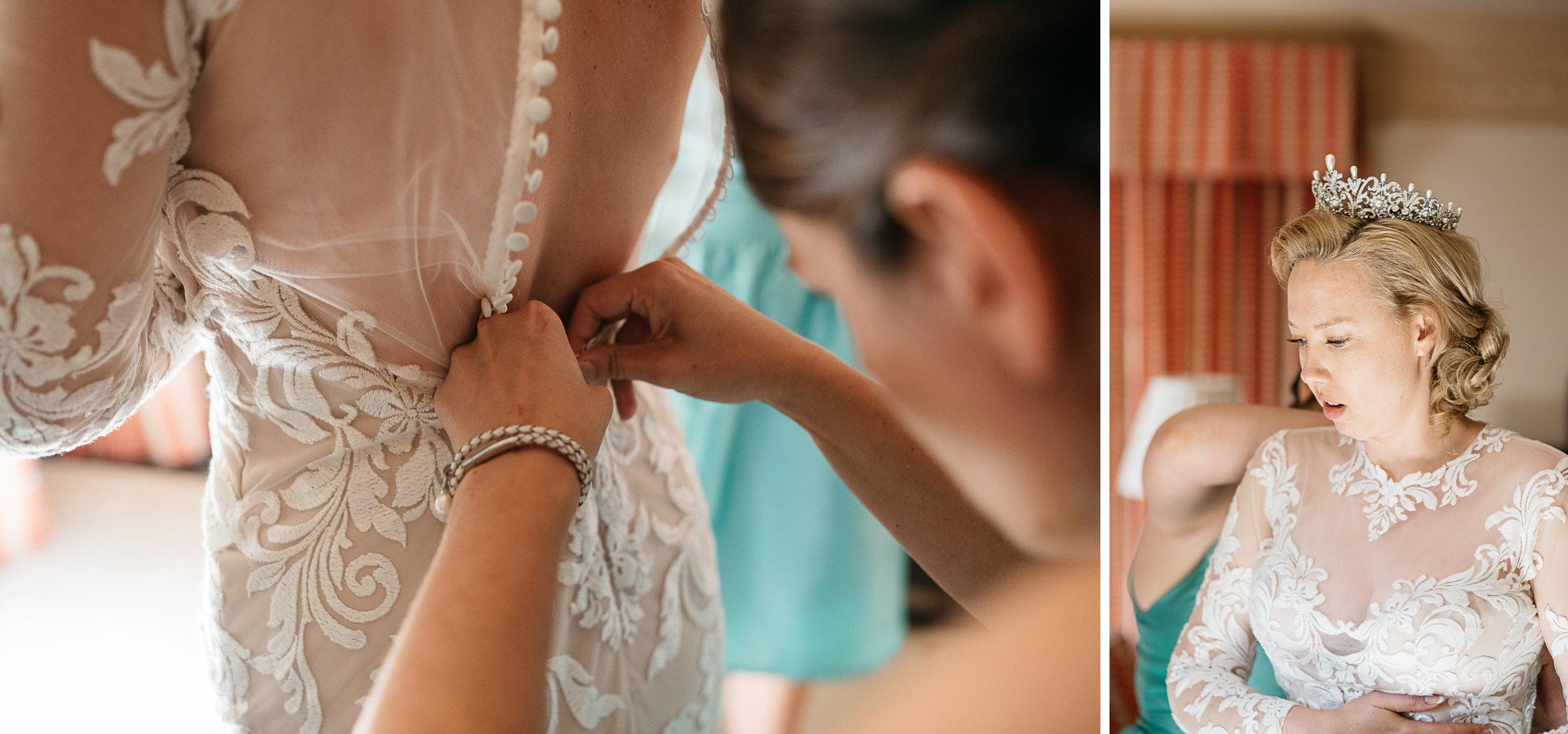 Ligonier+Wedding+Photographer+Pittsburgh.jpg