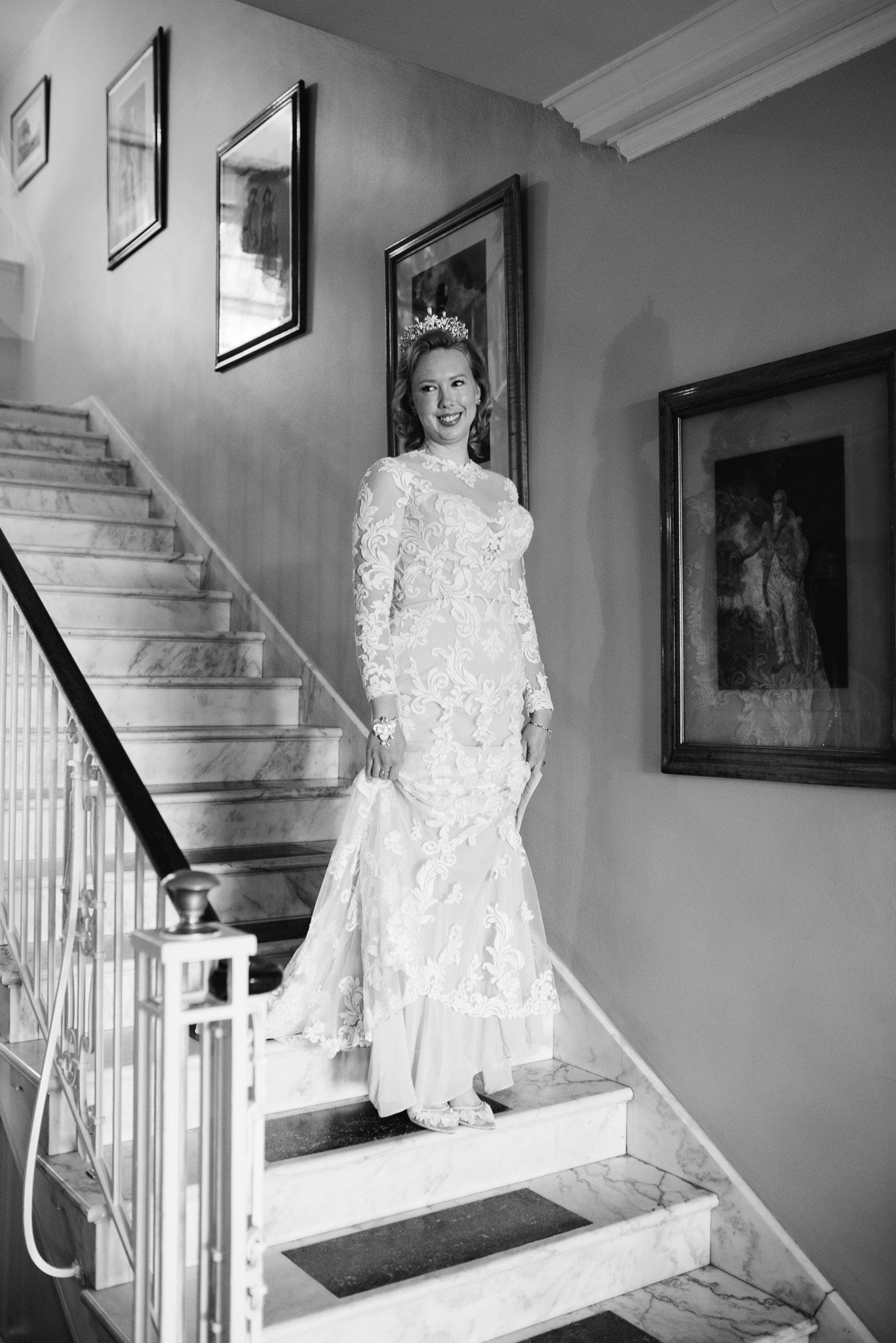 Country Club Wedding Photographer Mariah Fisher.jpg