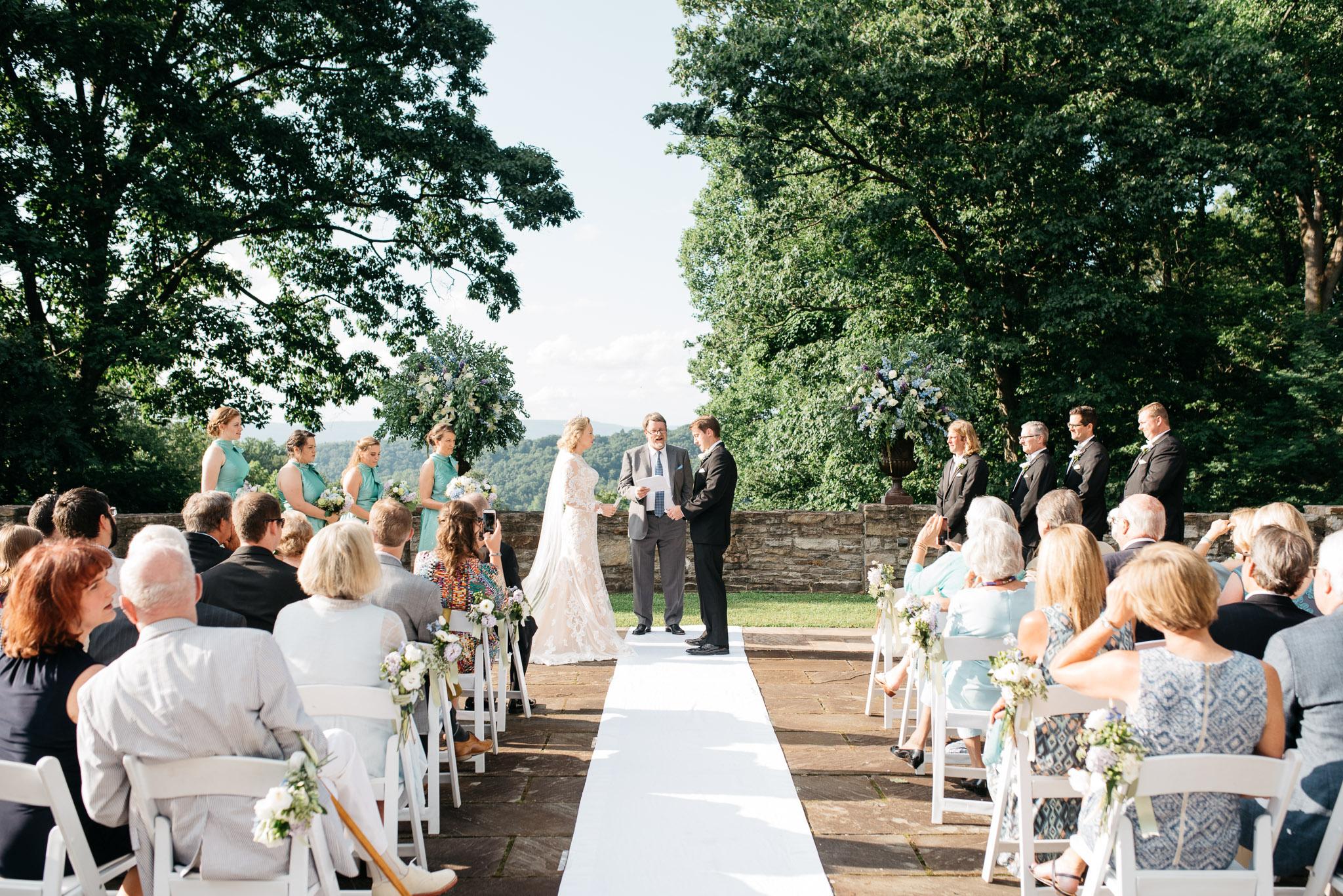 ligonier + pittsburgh wedding photographer-1005.jpg