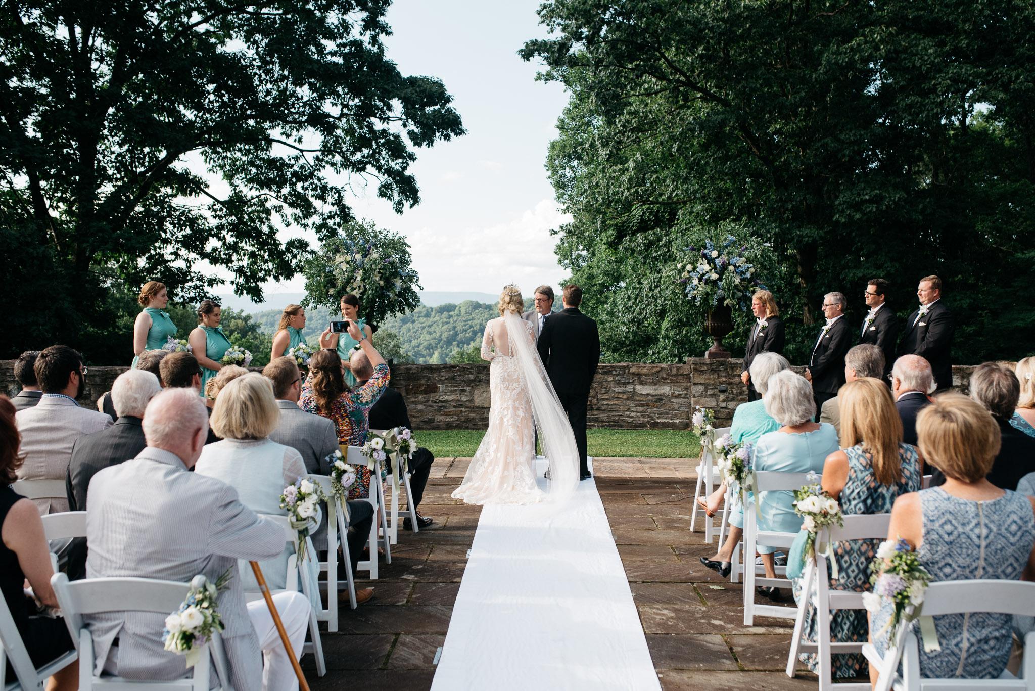 ligonier + pittsburgh wedding photographer-1001.jpg
