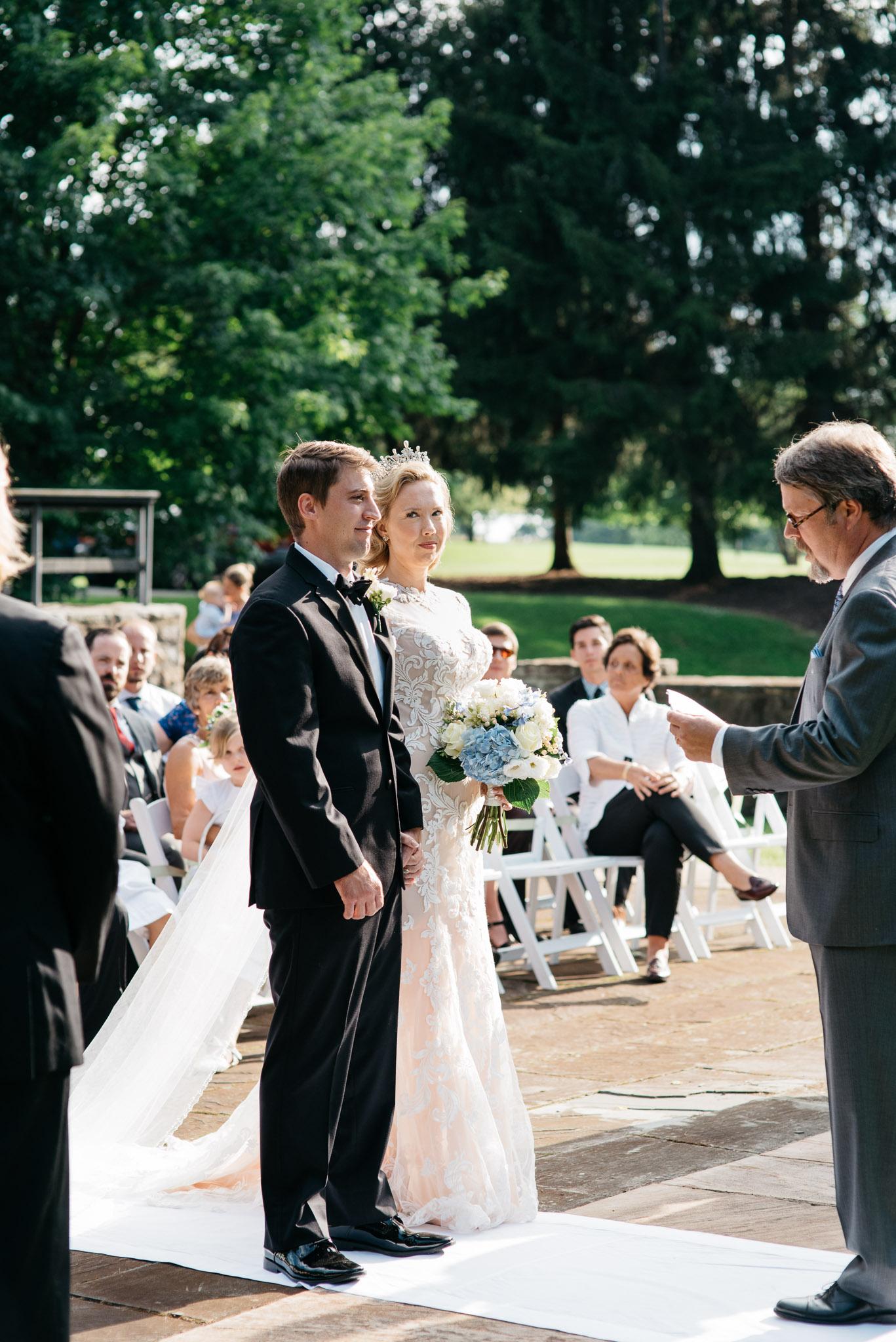 ligonier + pittsburgh wedding photographer-1003.jpg