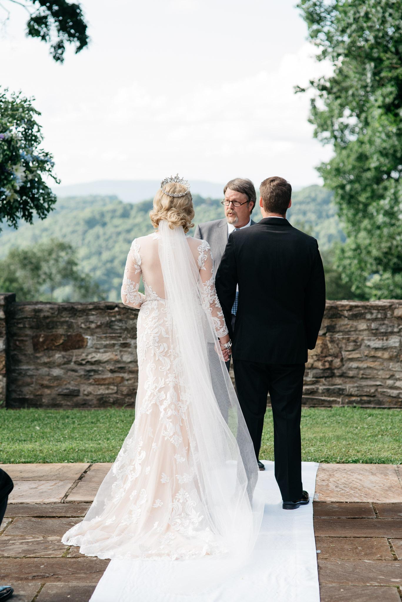 ligonier + pittsburgh wedding photographer-1002.jpg