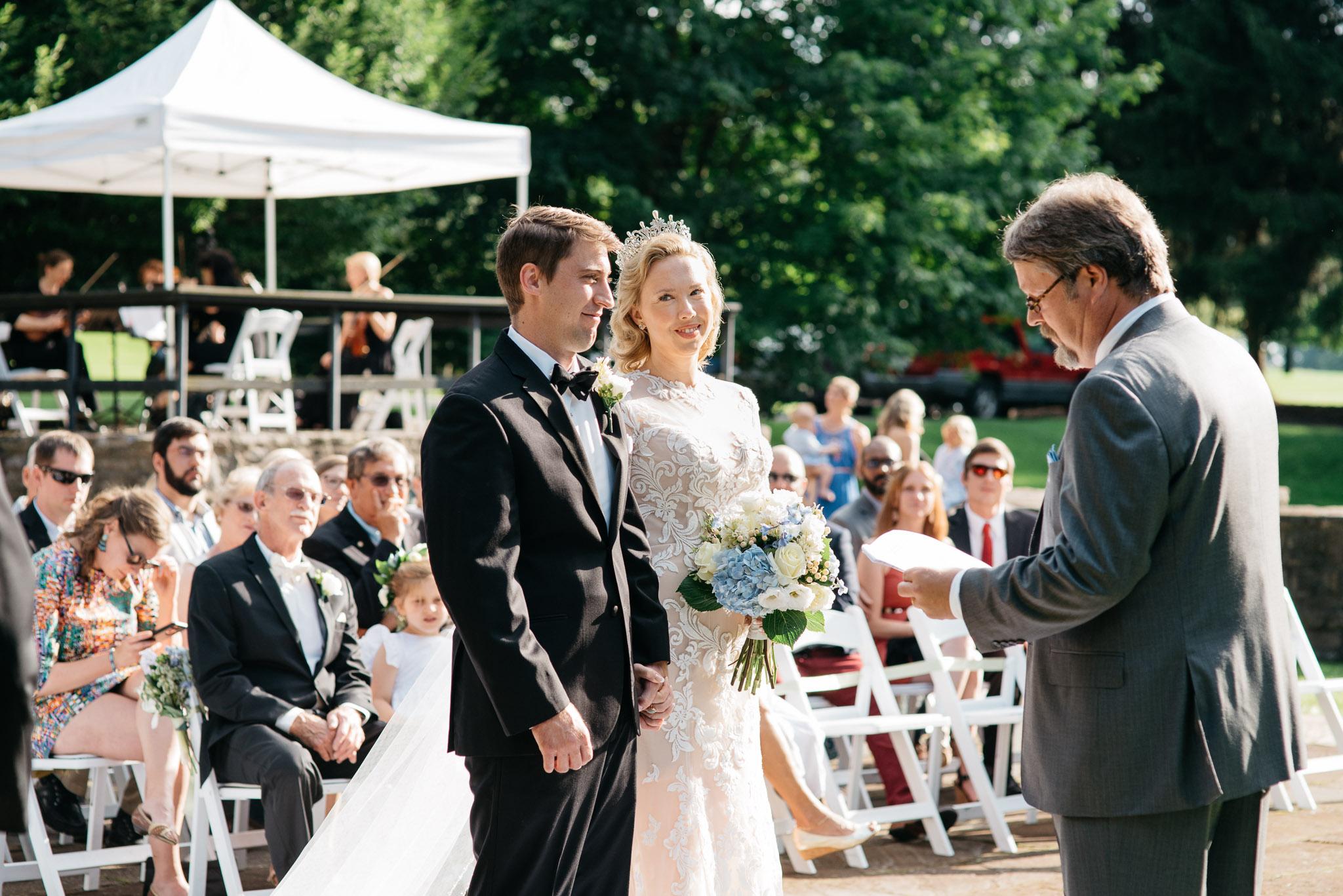 ligonier + pittsburgh wedding photographer-1004.jpg