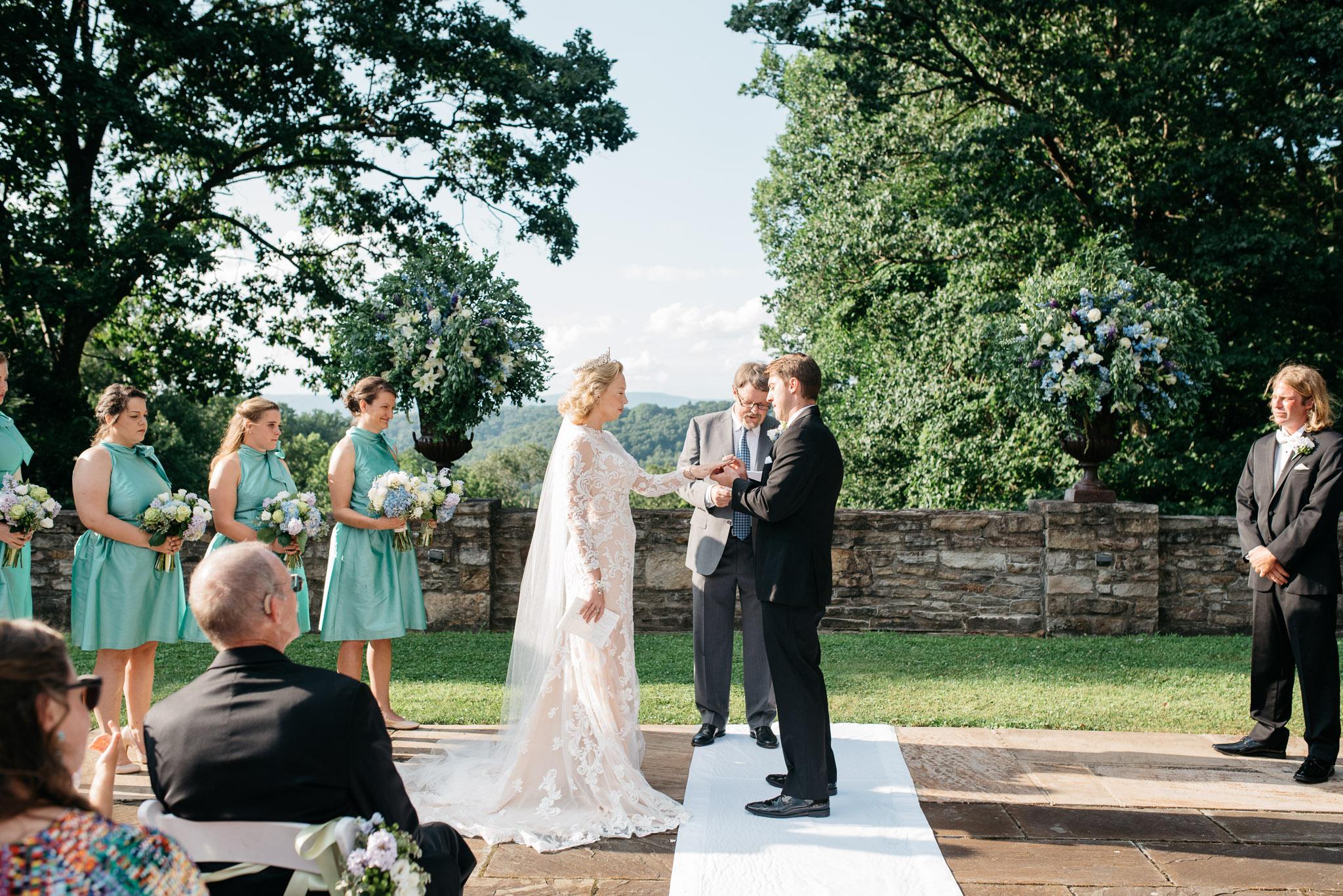 ligonier + pittsburgh wedding photographer-1006.jpg