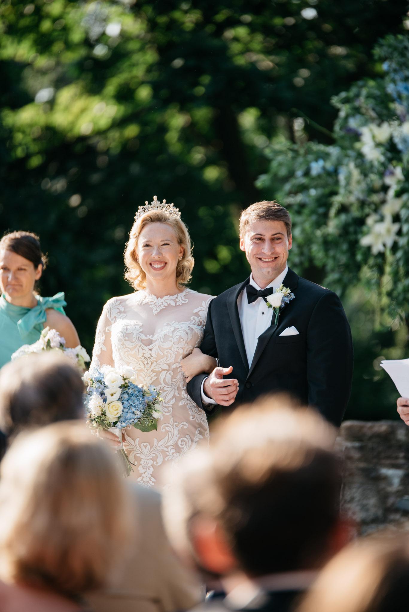 ligonier + pittsburgh wedding photographer-1008.jpg