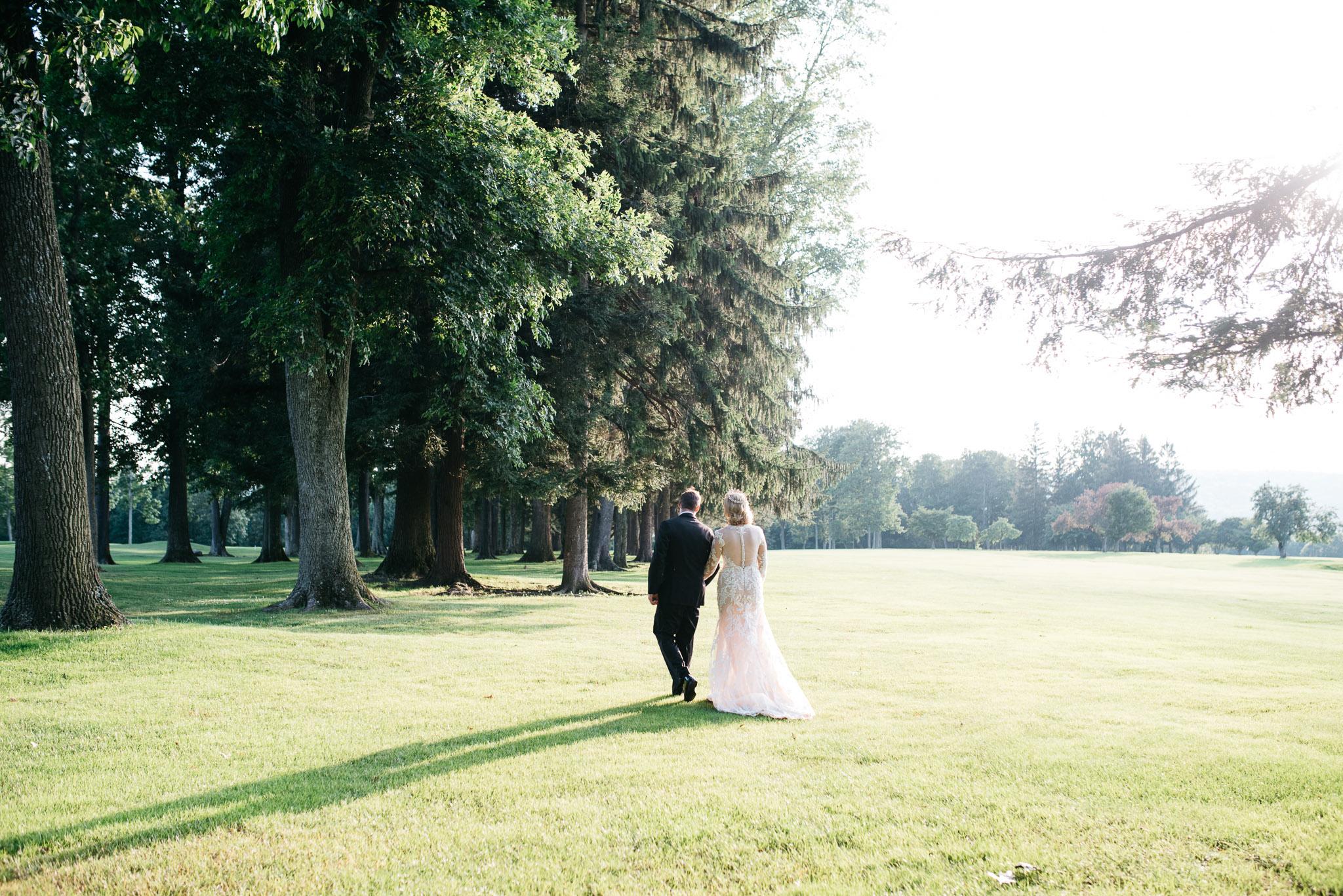 Ligonier & Pittsburgh wedding photographer mariah fisher-1003.jpg