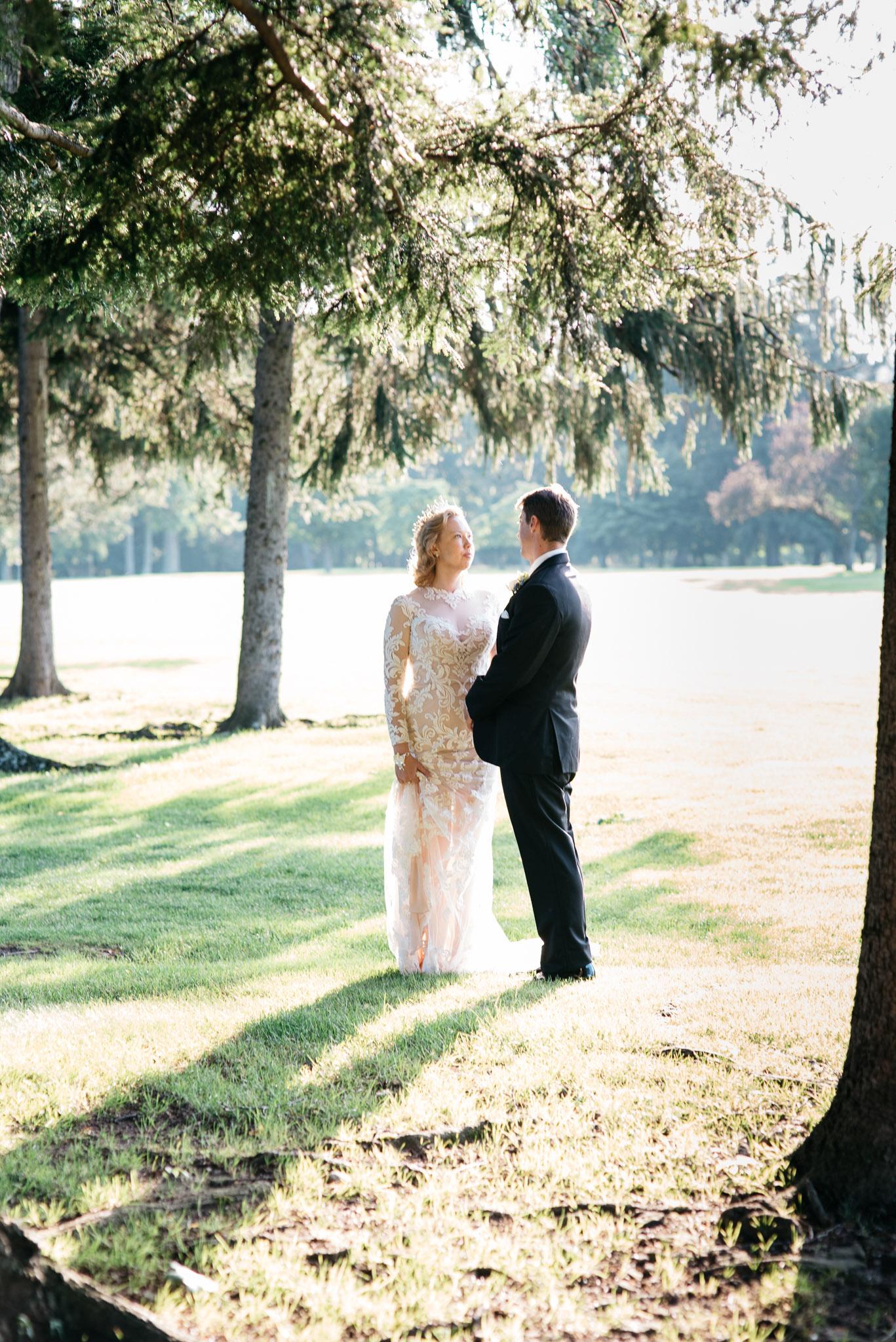 Ligonier & Pittsburgh wedding photographer mariah fisher-1004.jpg