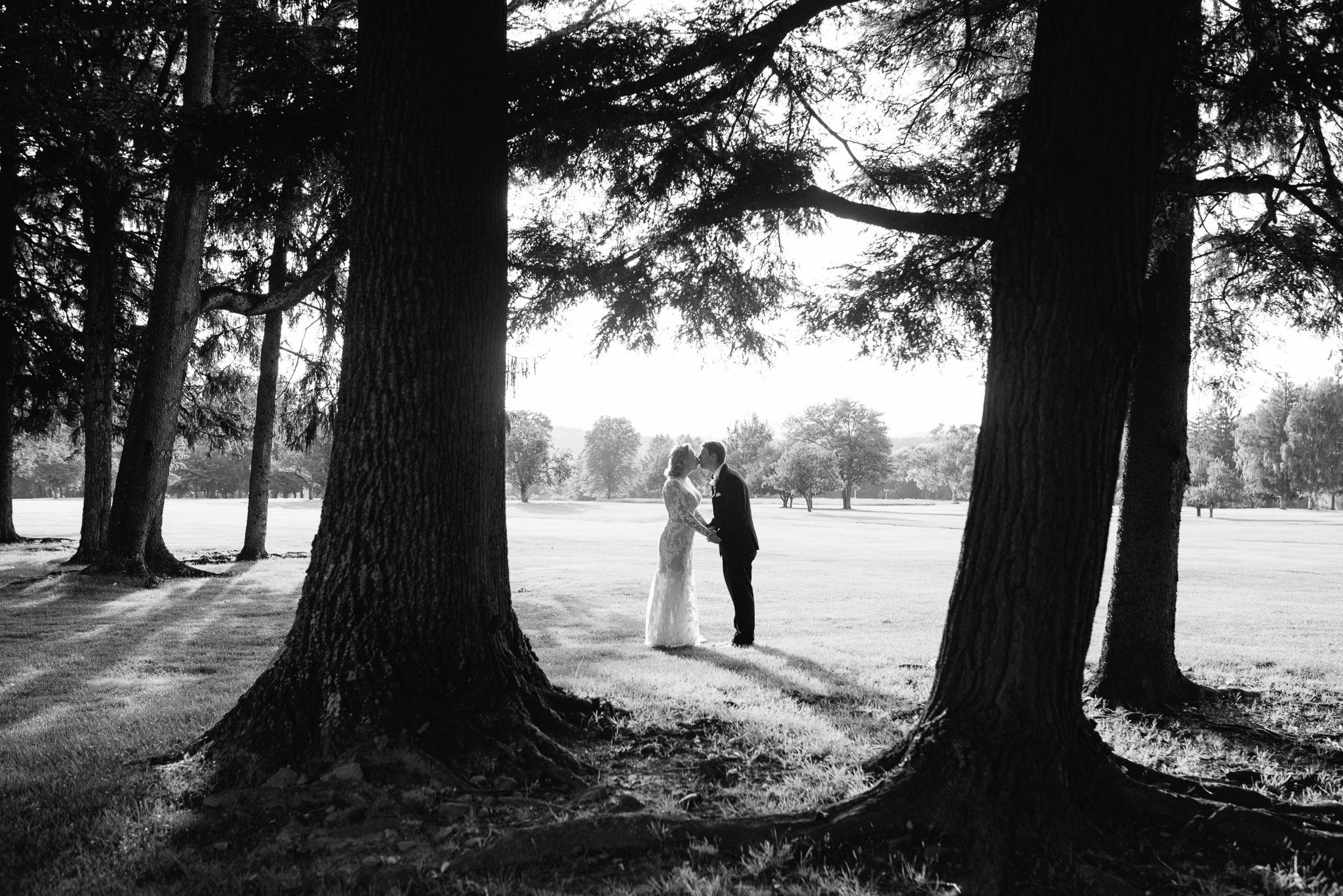 Ligonier & Pittsburgh wedding photographer mariah fisher-1005.jpg