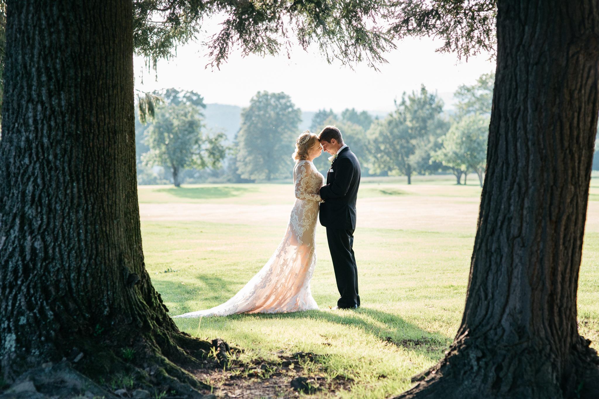 Ligonier & Pittsburgh wedding photographer mariah fisher-1007.jpg