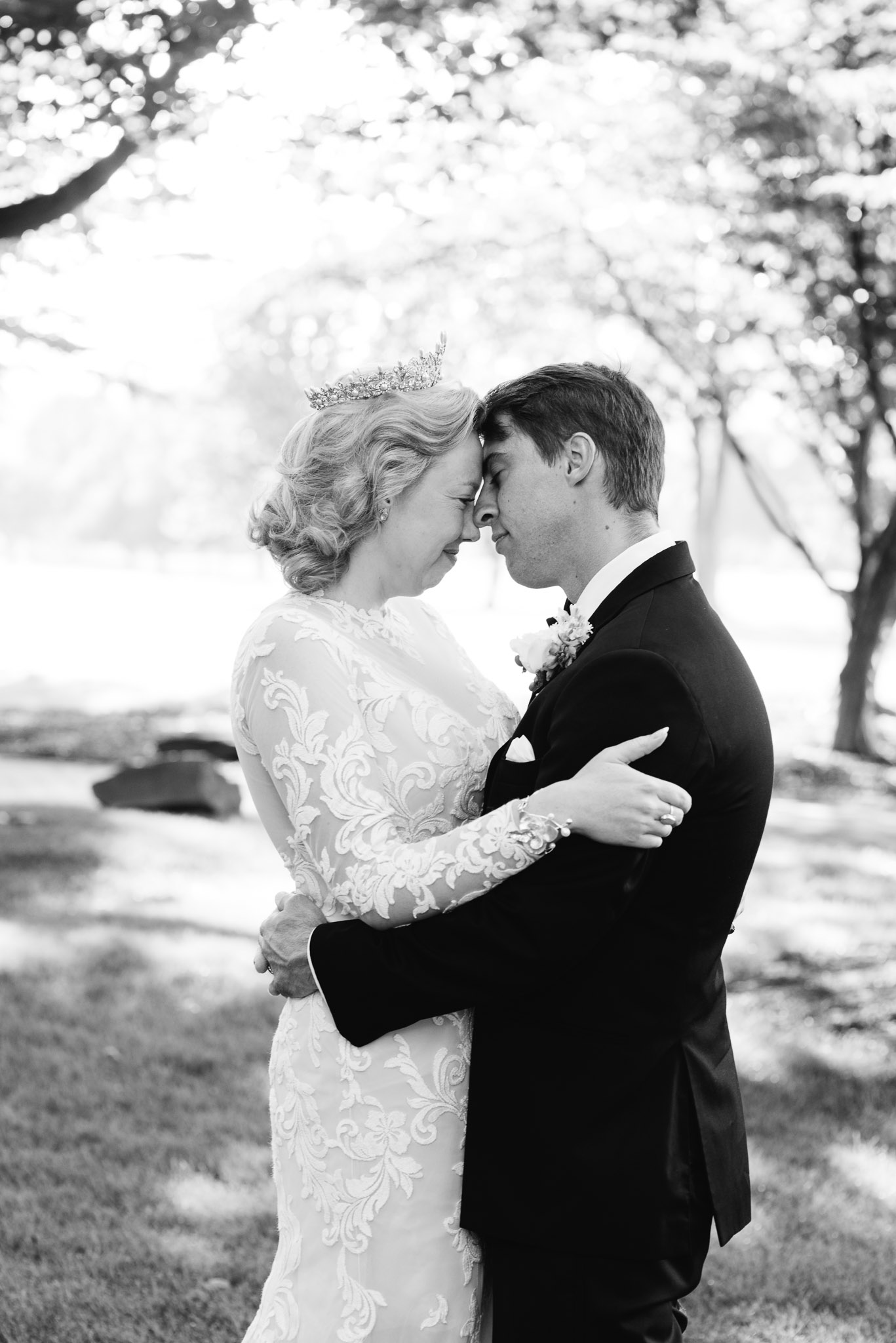 Ligonier & Pittsburgh wedding photographer mariah fisher-1002.jpg