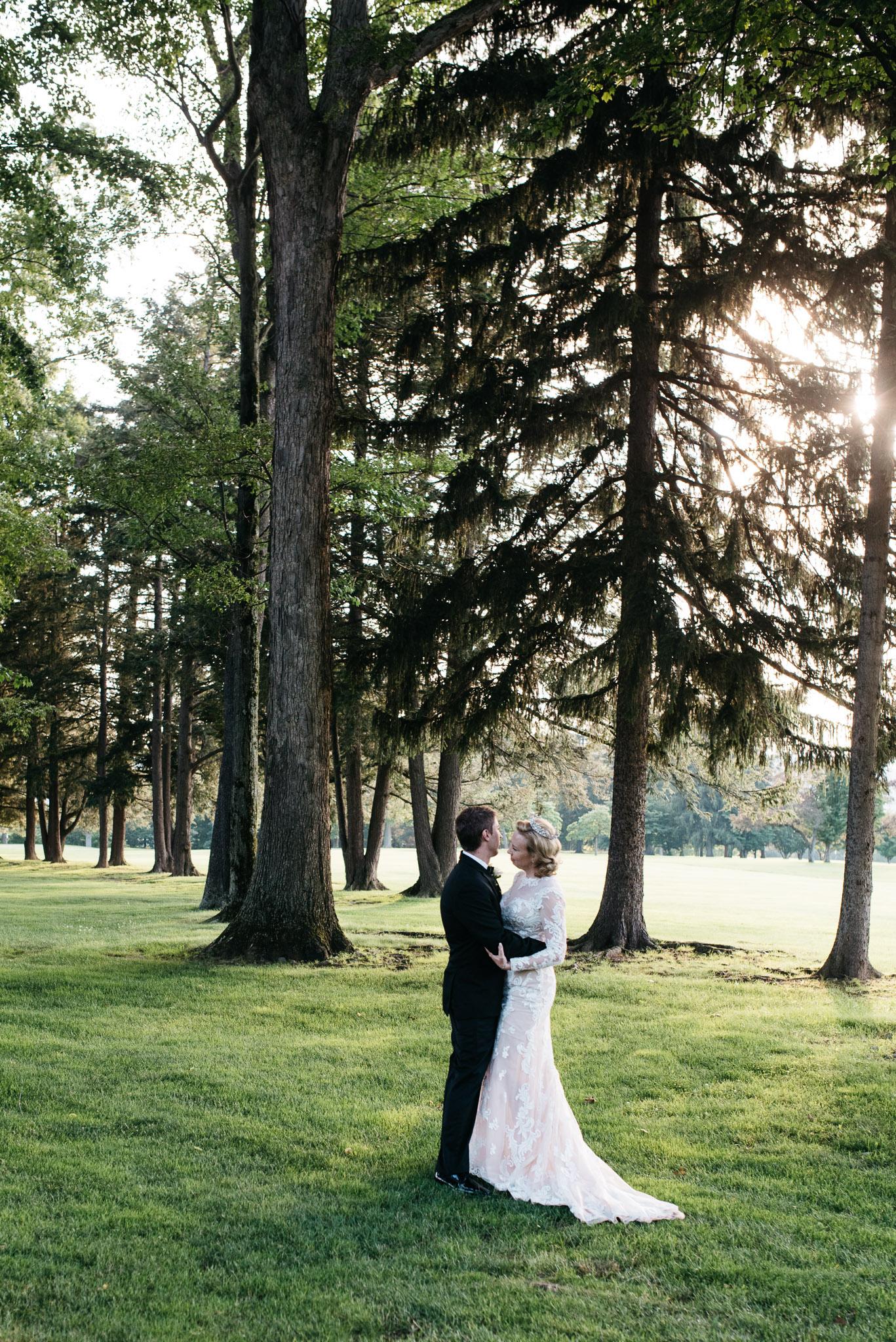 Ligonier & Pittsburgh wedding photographer mariah fisher-2.jpg