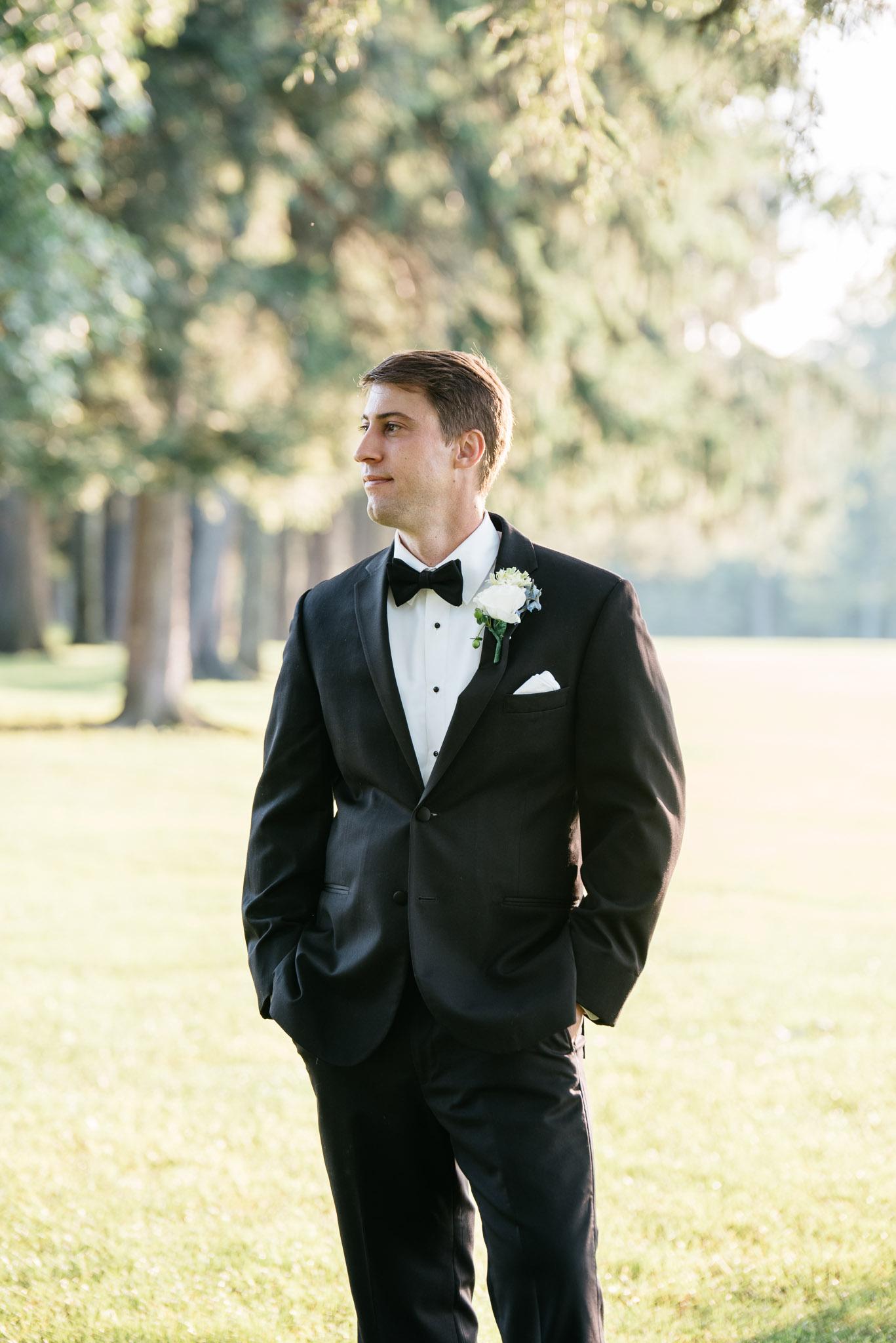 Ligonier & Pittsburgh wedding photographer mariah fisher-4.jpg