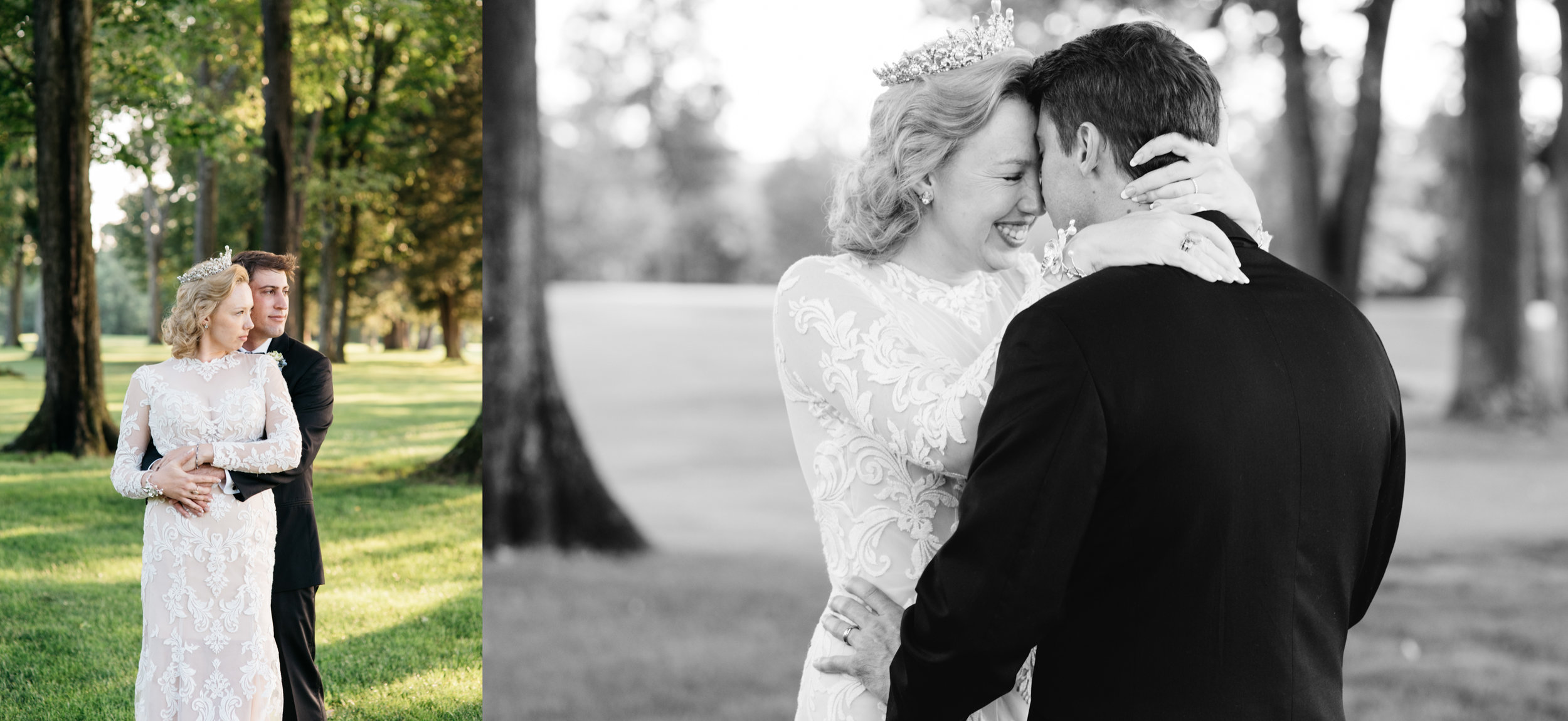 mariah fisher photography ligonier wedding photographer.jpg