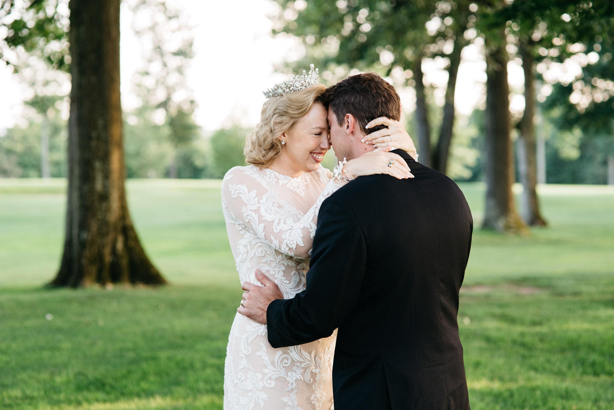 Ligonier & Pittsburgh wedding photographer mariah fisher-10.jpg