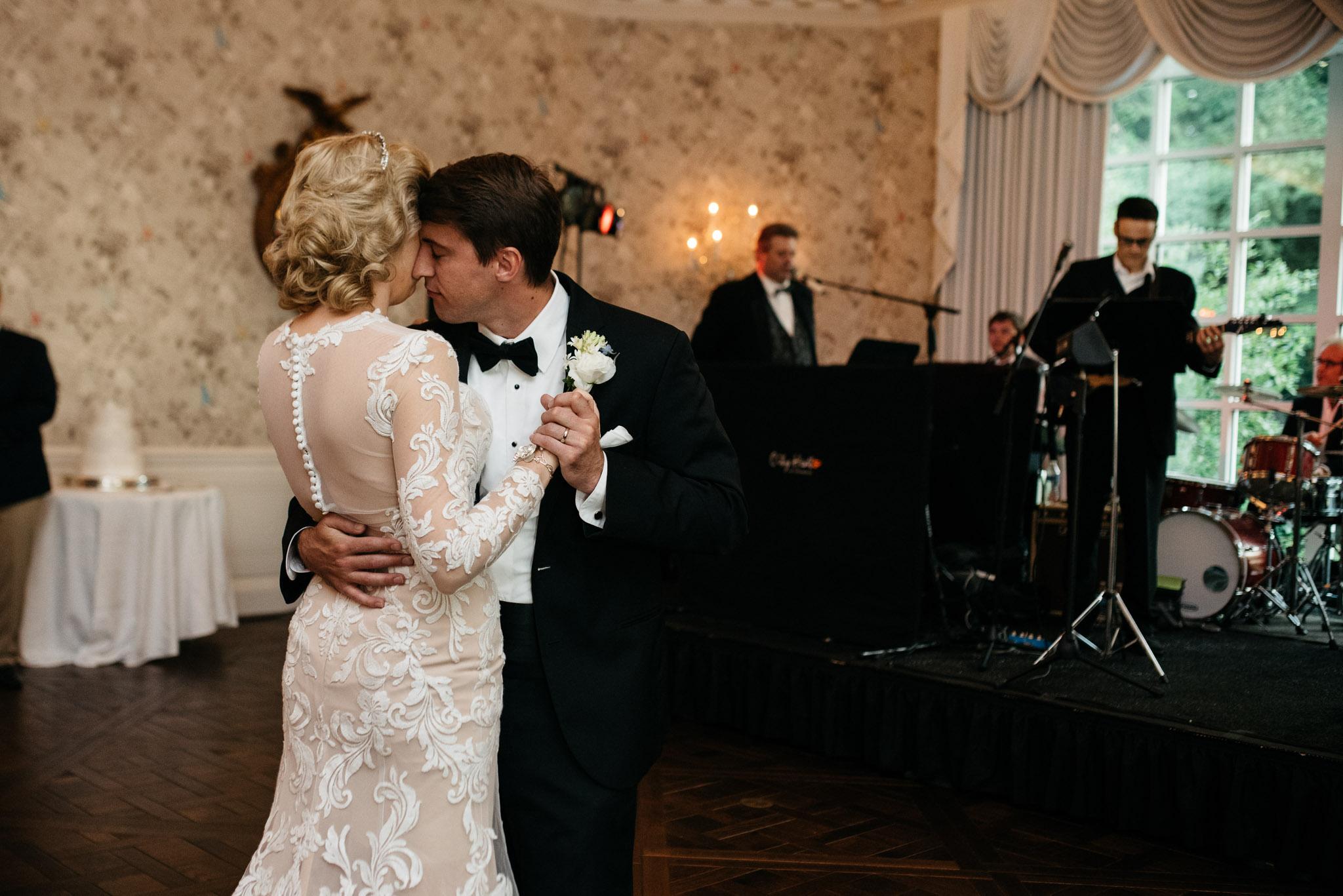 Ligonier & Pittsburgh wedding photographer mariah fisher-12.jpg