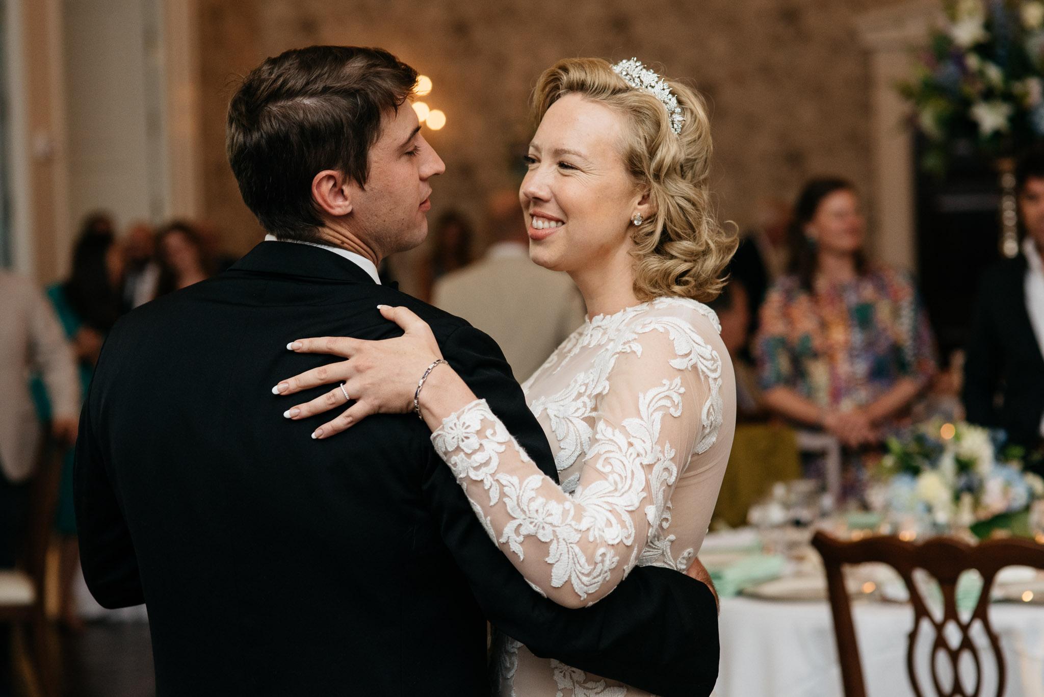Ligonier & Pittsburgh wedding photographer mariah fisher-13.jpg