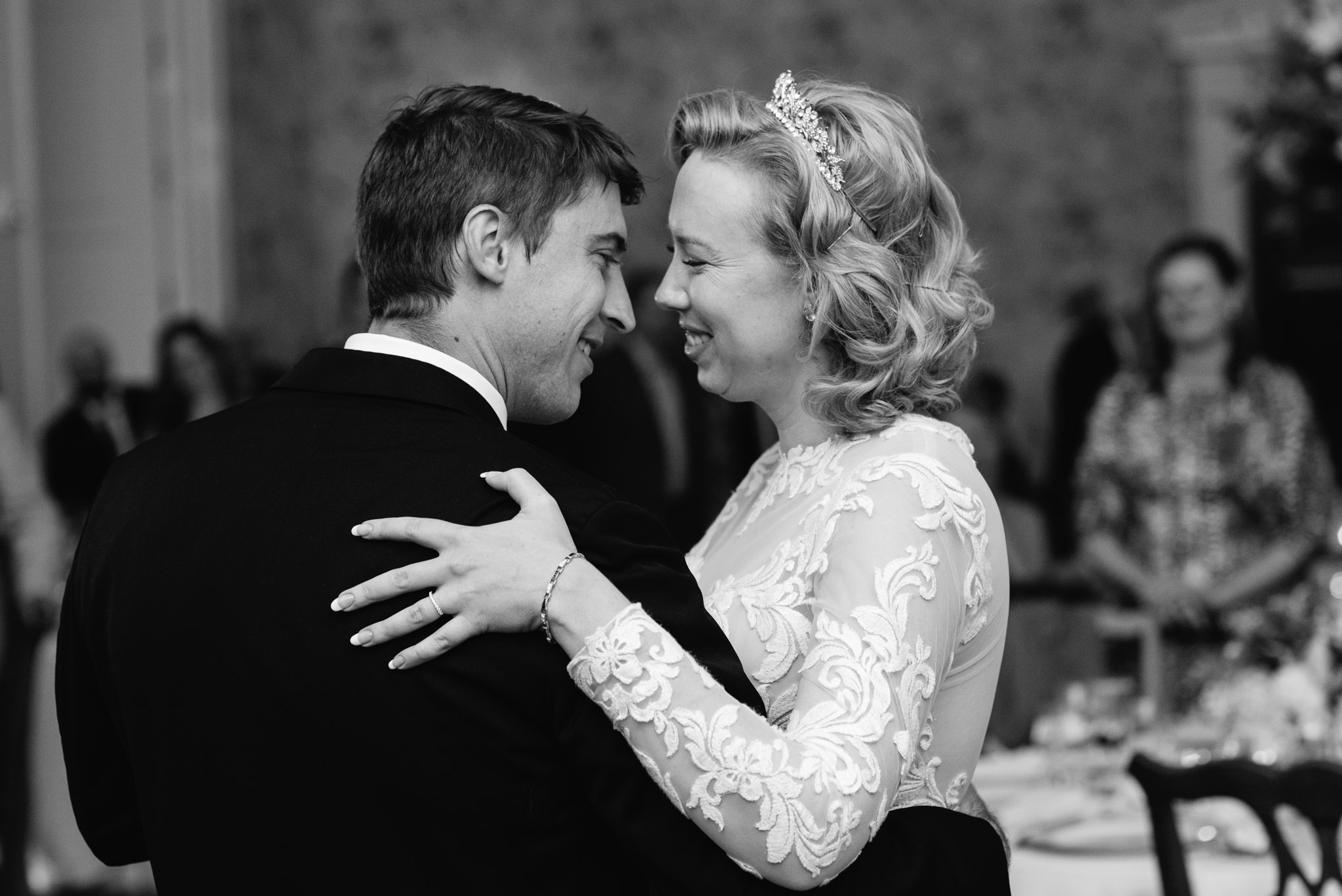 Ligonier & Pittsburgh wedding photographer mariah fisher-14.jpg