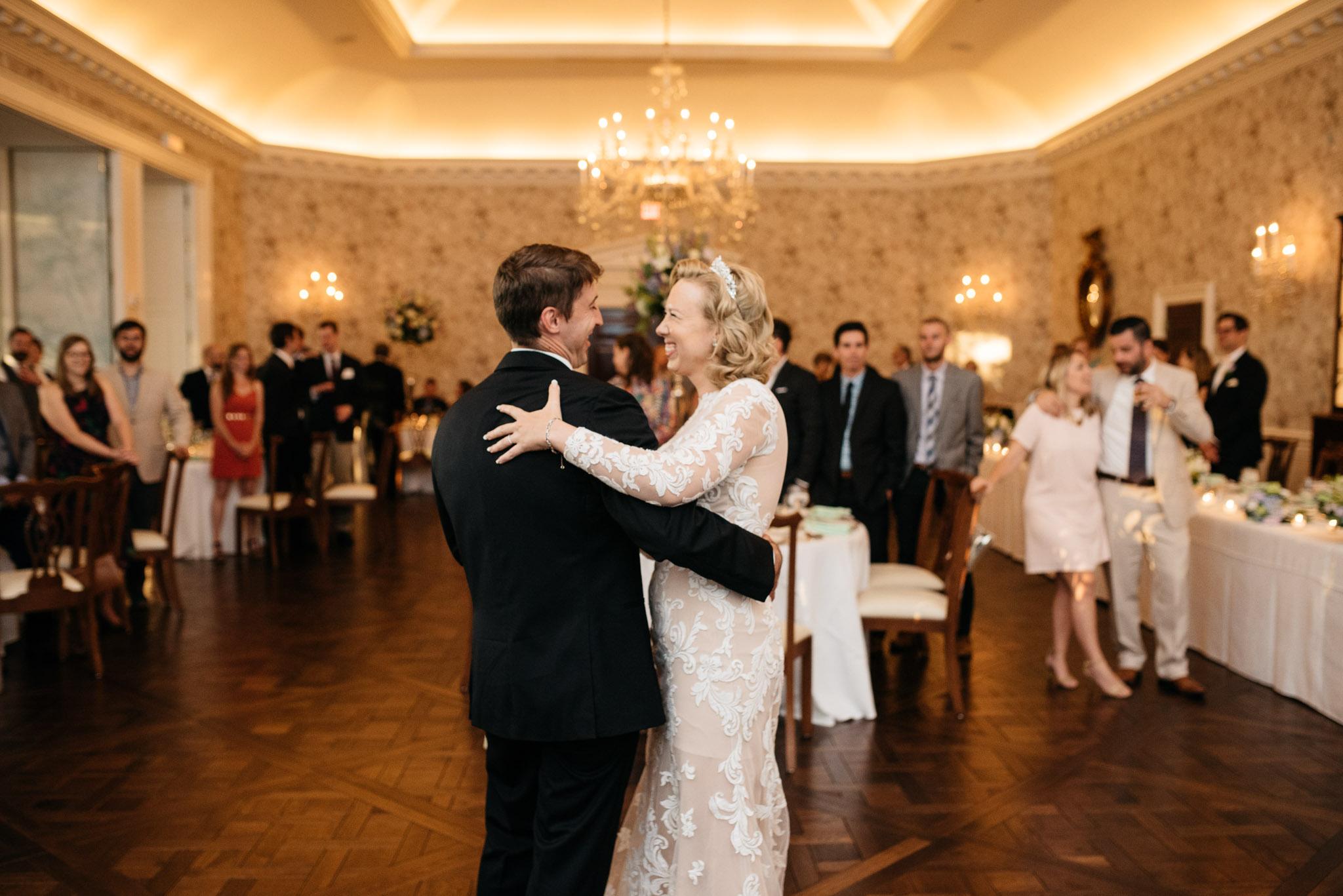 Ligonier & Pittsburgh wedding photographer mariah fisher-15.jpg