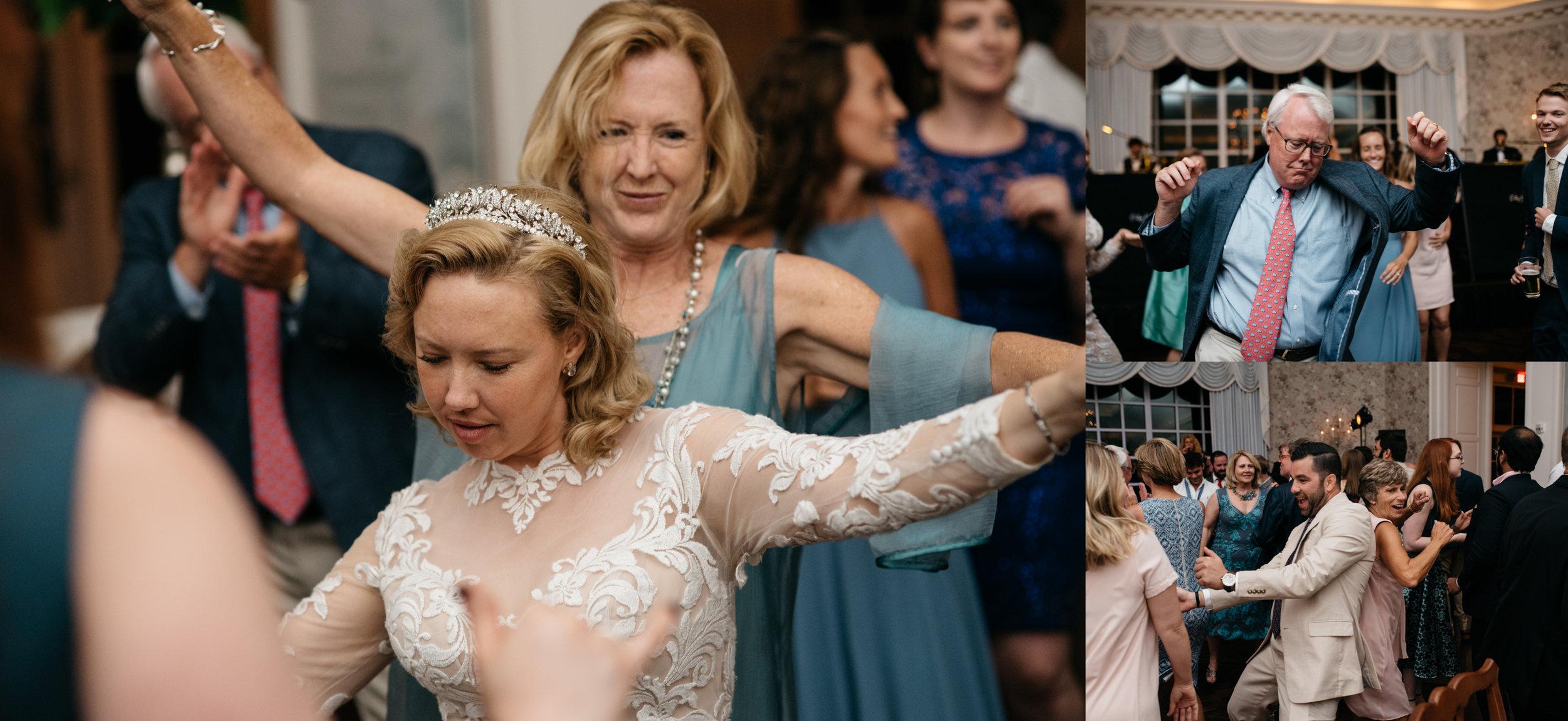 wedding reception photo.jpg