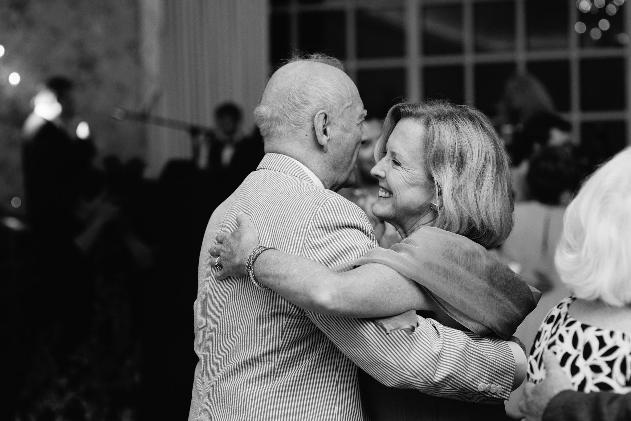 Ligonier & Pittsburgh wedding photographer mariah fisher-16.jpg