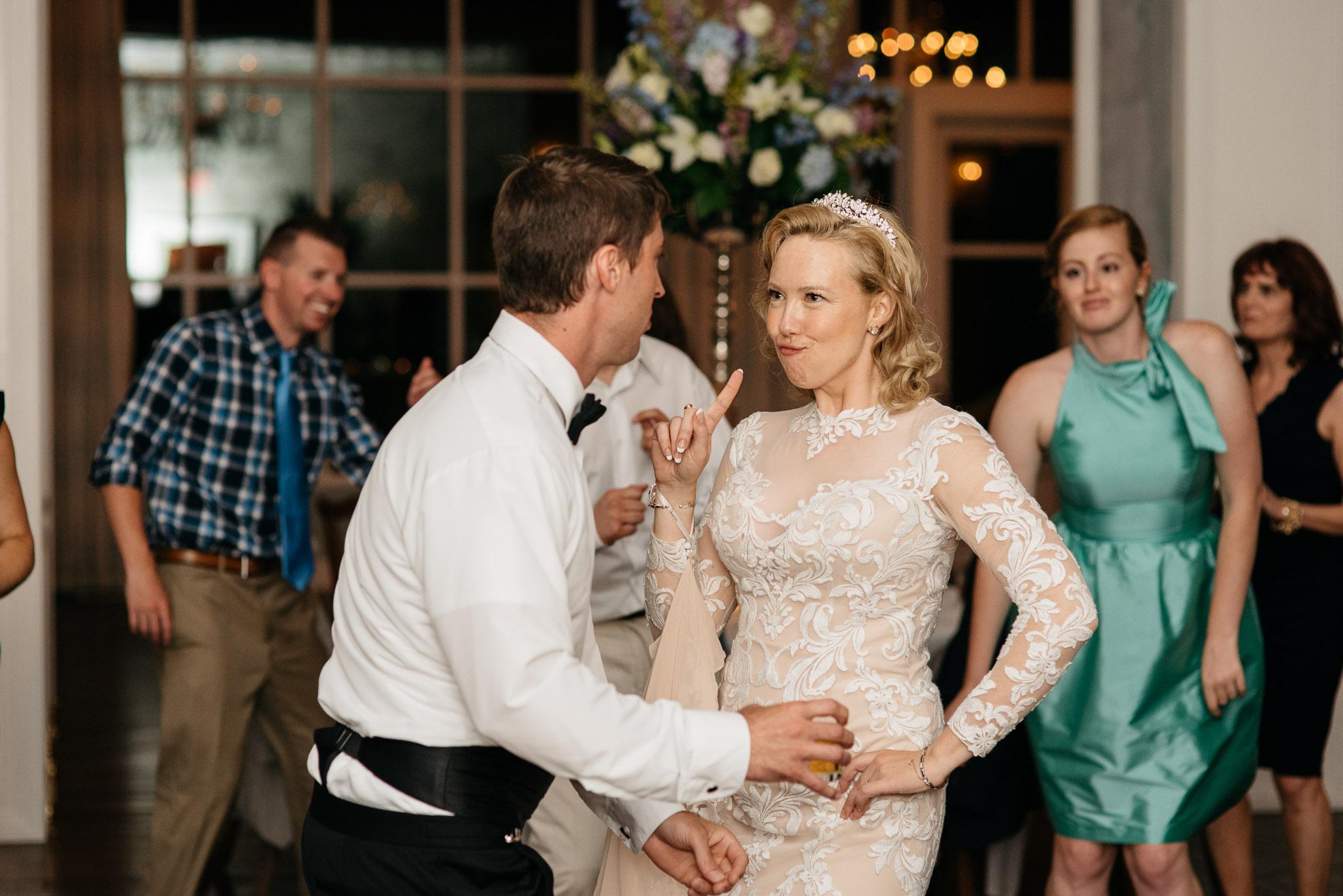 Ligonier & Pittsburgh wedding photographer mariah fisher-18.jpg