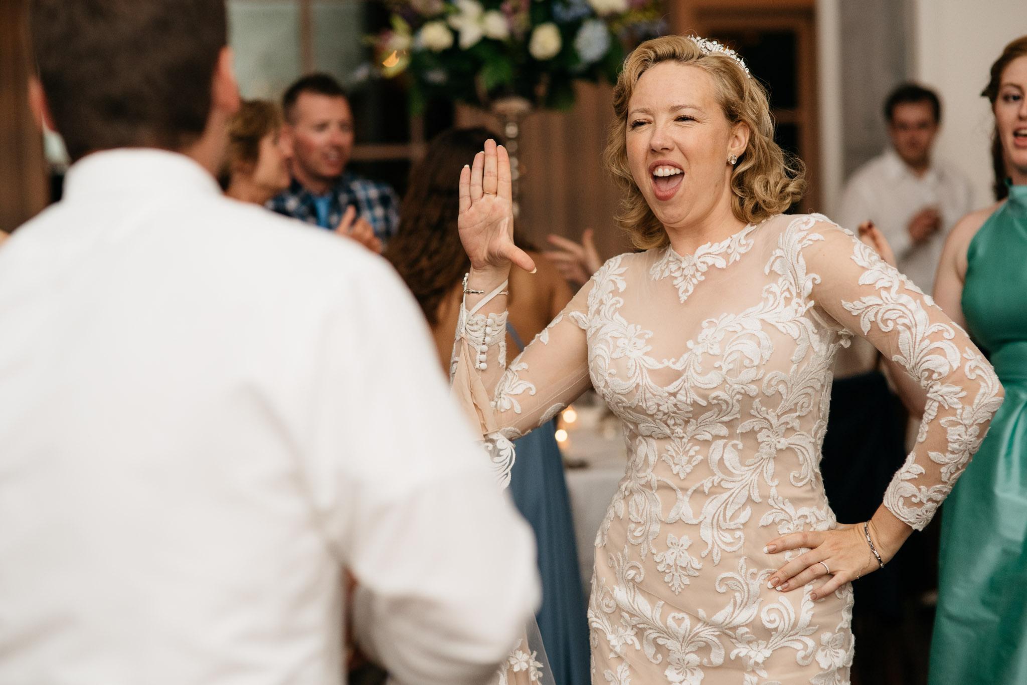 Ligonier & Pittsburgh wedding photographer mariah fisher-17.jpg