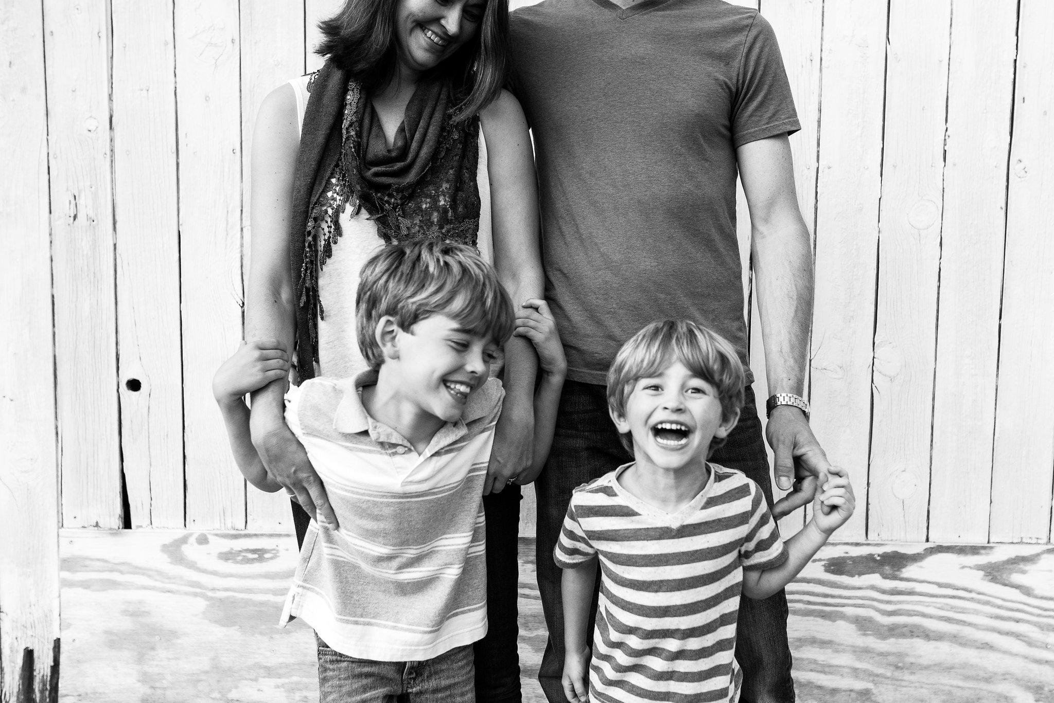 familyphotos_August2017-121.jpg