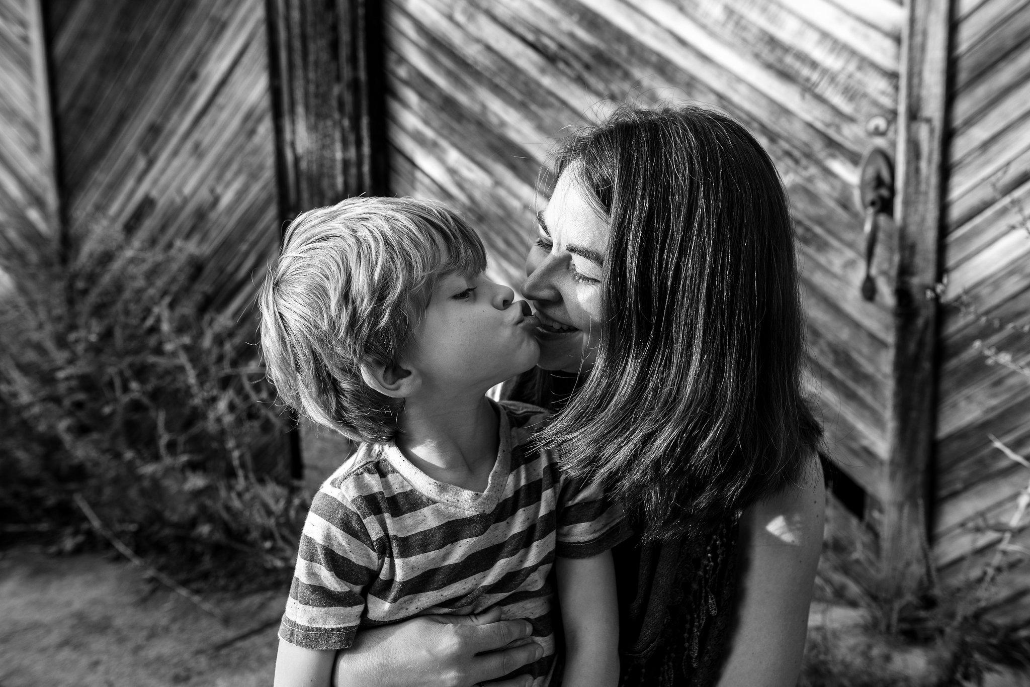 familyphotos_August2017-127.jpg