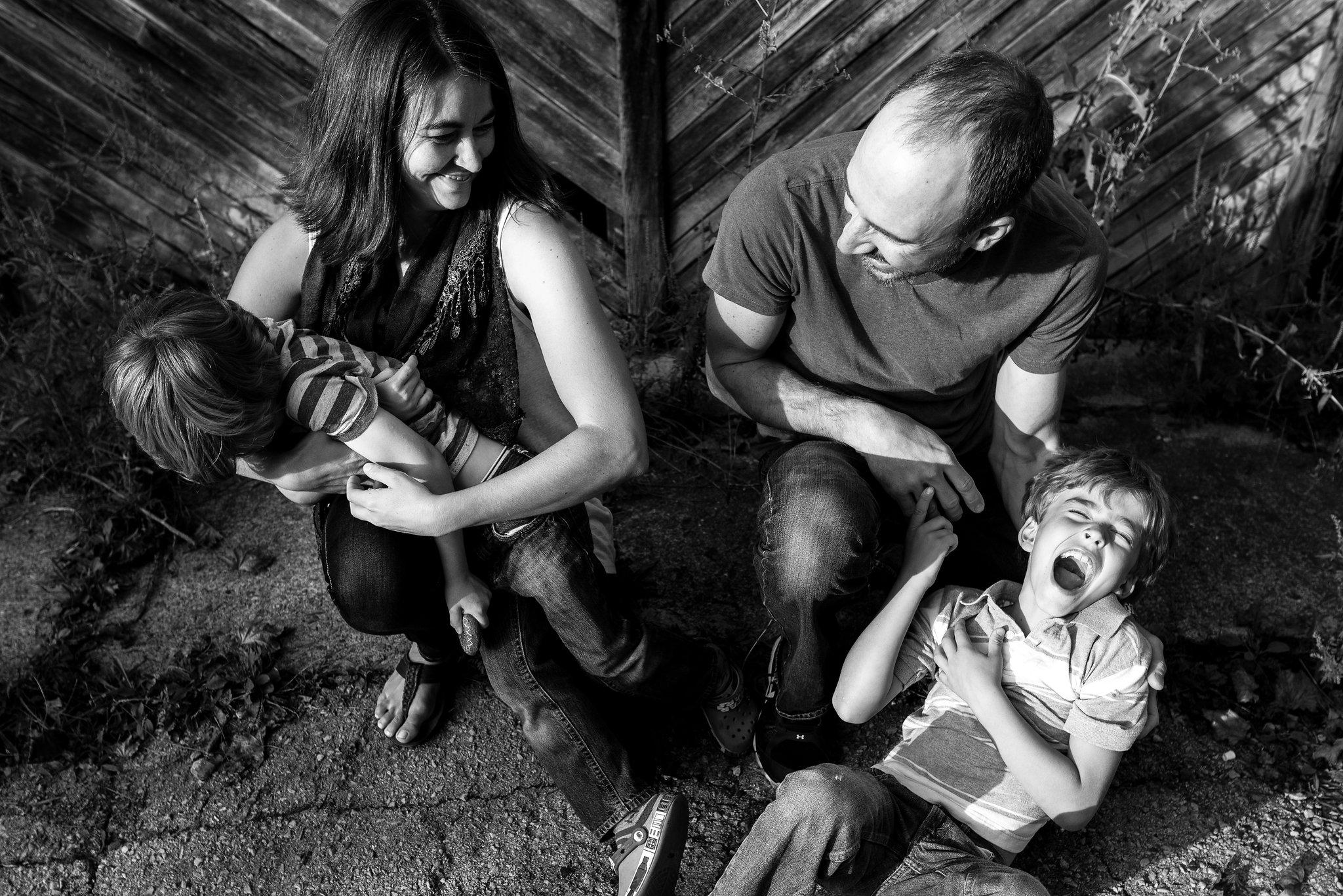 familyphotos_August2017-136.jpg
