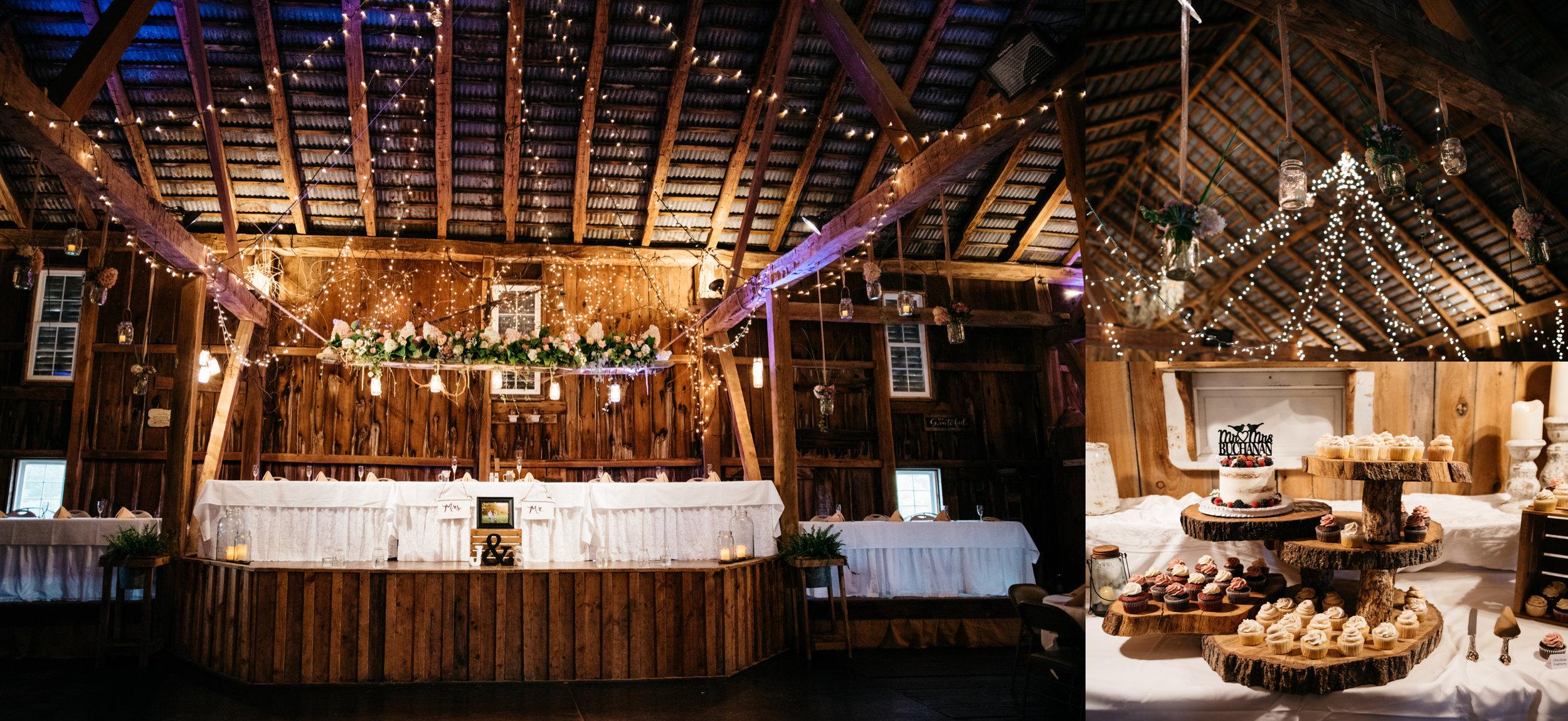 details, the Hayloft of PA wedding, Pittsburgh wedding photographer.jpg