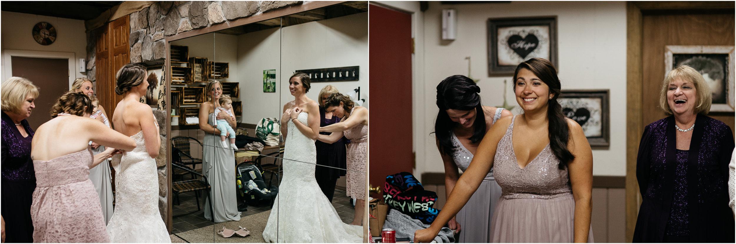 Rockwood wedding Photographer The Hayloft of PA.jpg