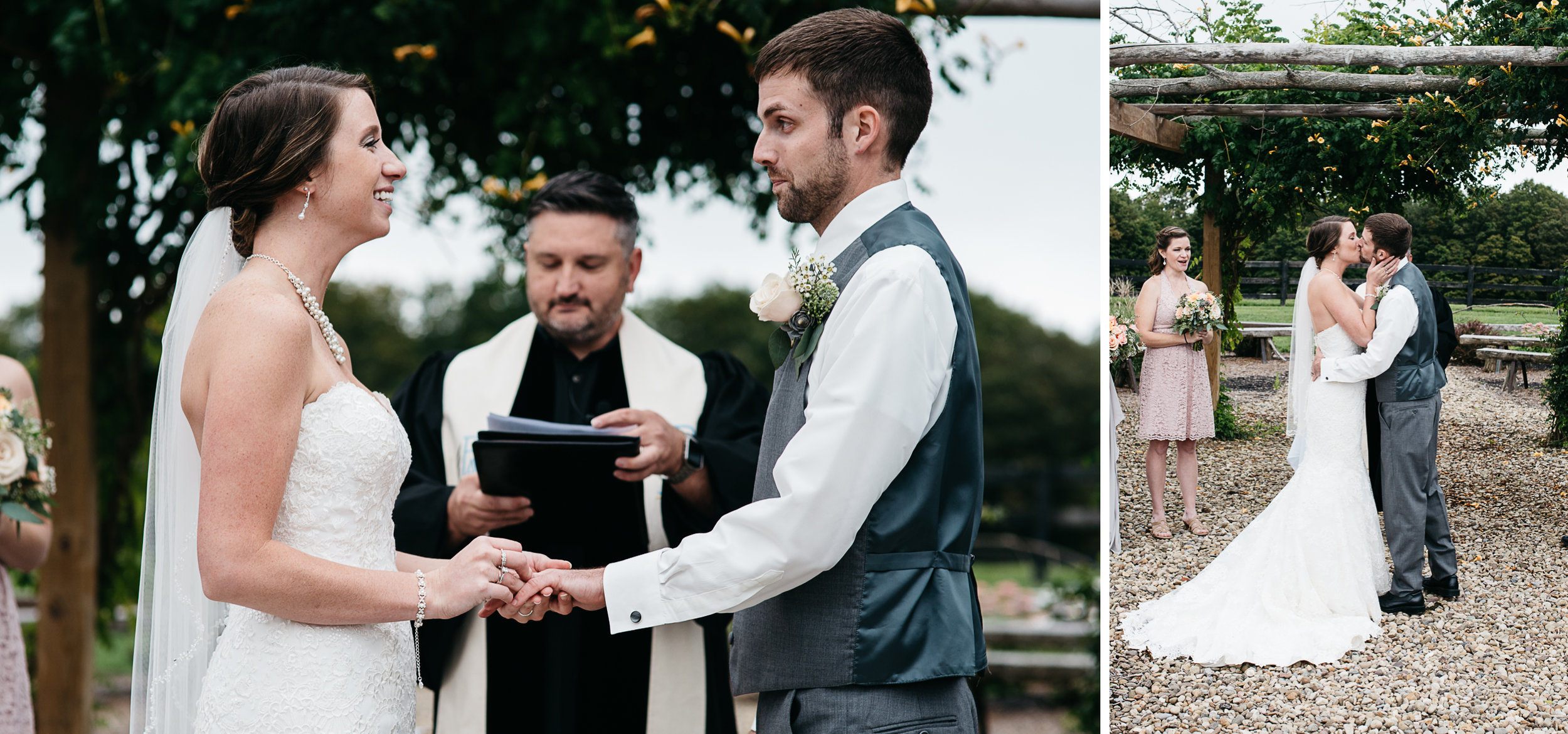 mariah fisher photography pittsburgh wedding and portrait photographer.jpg