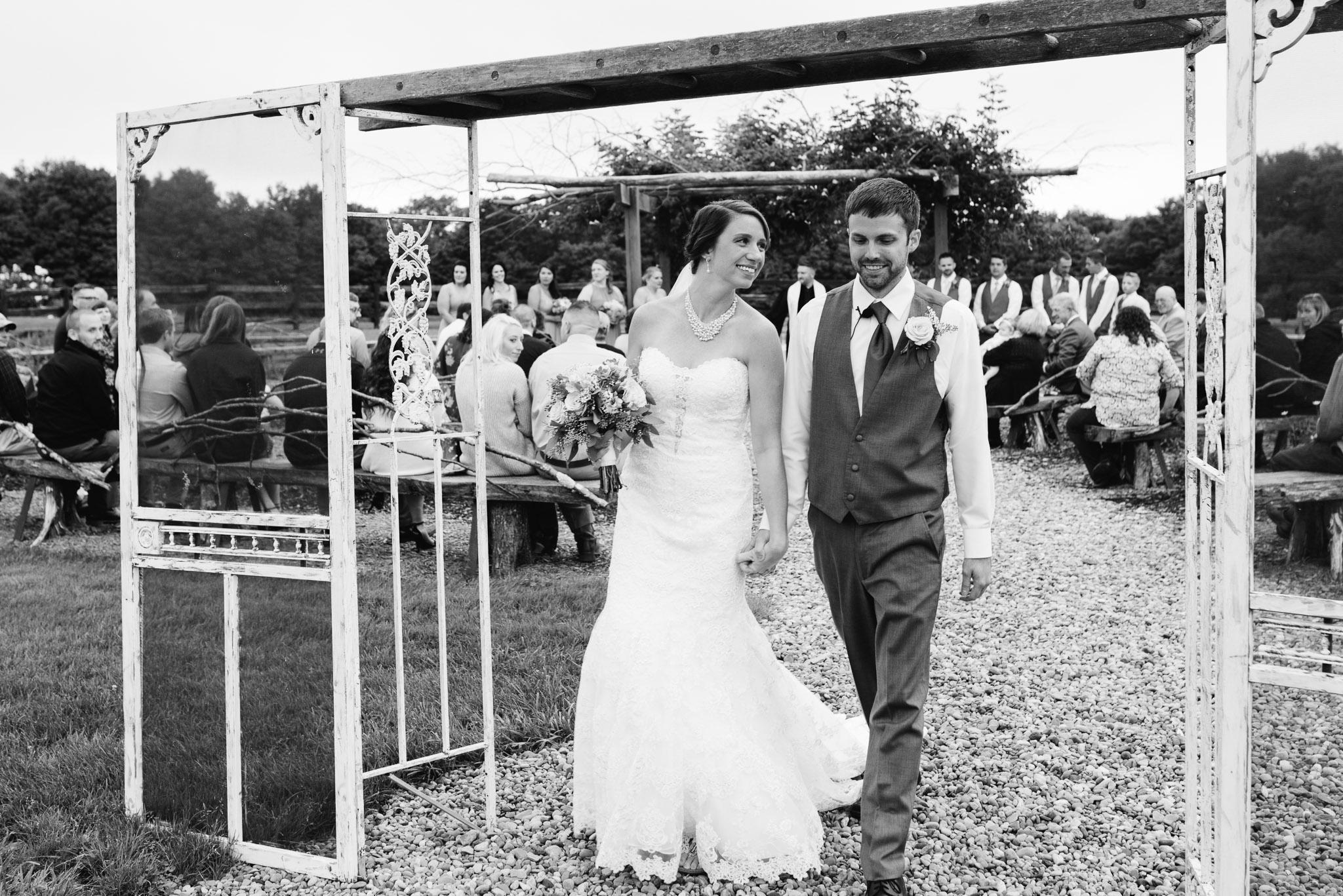 mariah fisher wedding and portrait photographer the hayloft of pa wedding.jpg