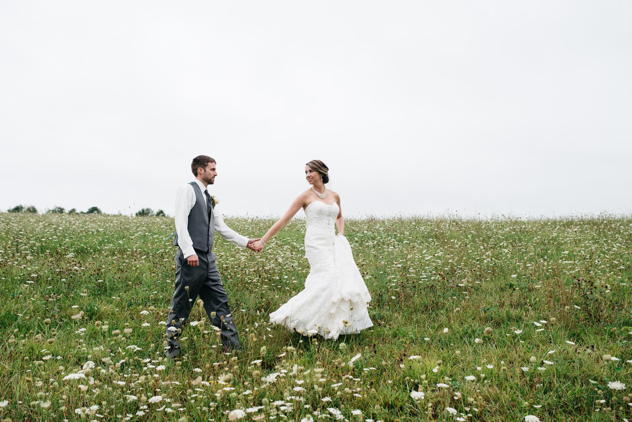 The Hayloft Rockwood PA Wedding photography.jpg