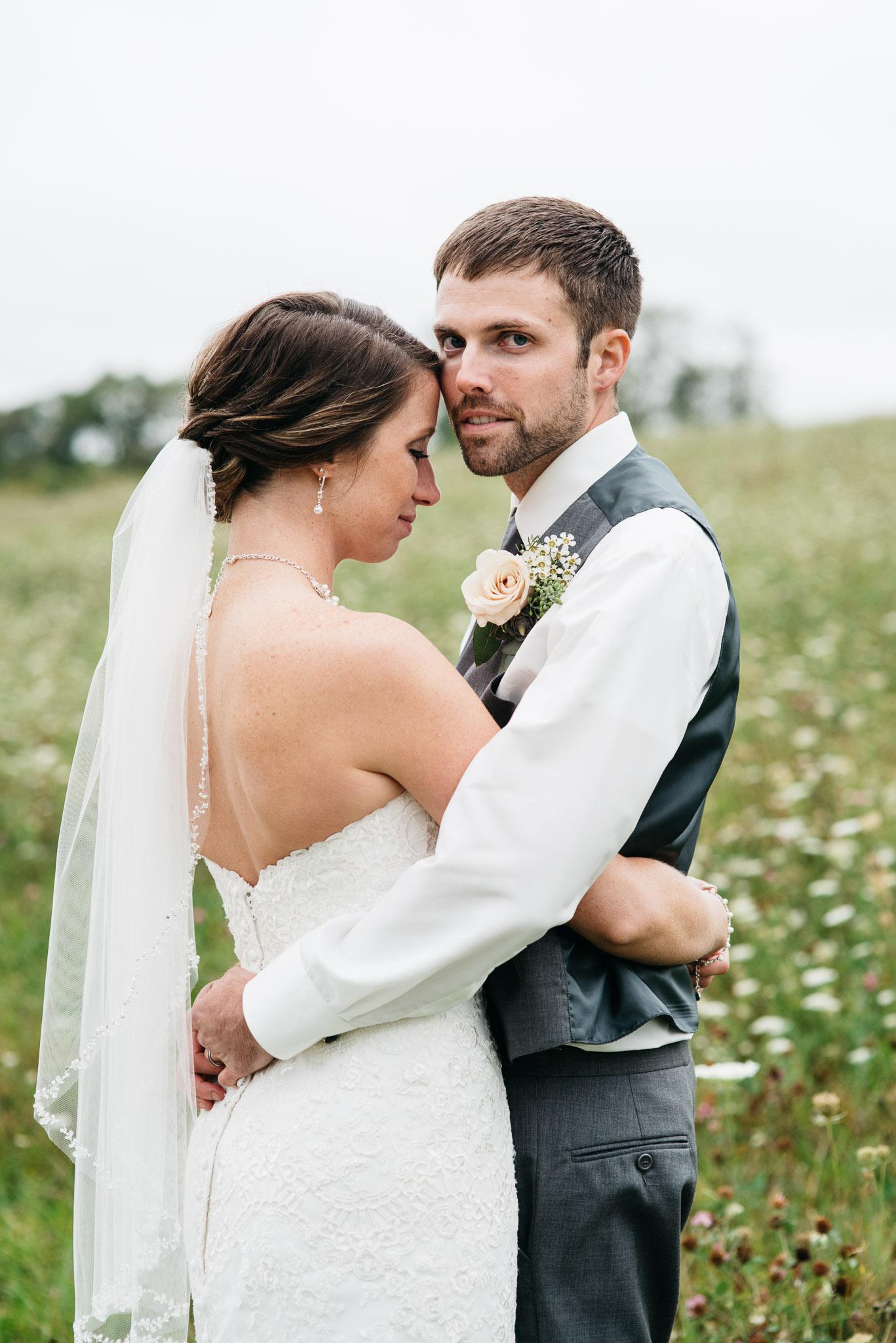 Mariah Fisher Photography Rockwood PA wedding photographer.jpg