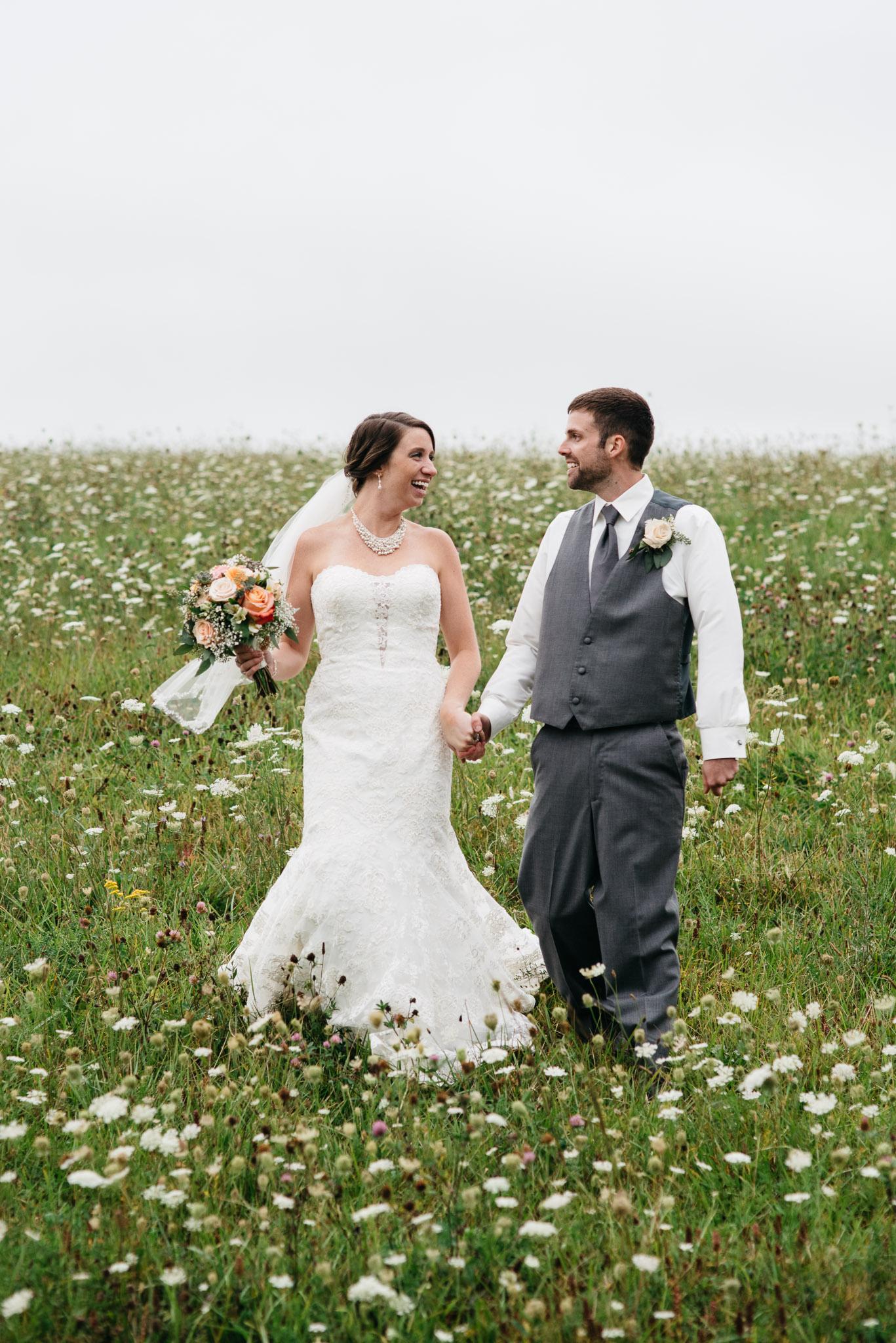 The Hayloft of PA Wedding Photographer Mariah Fisher.jpg