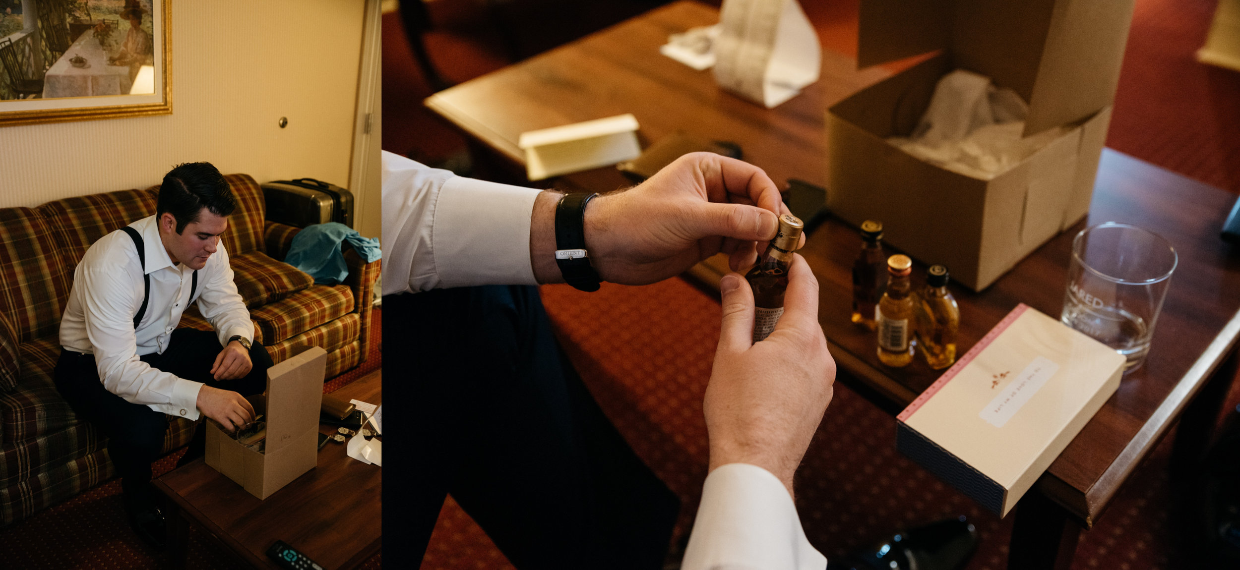 groom getting ready, mariah fisher photography.jpg