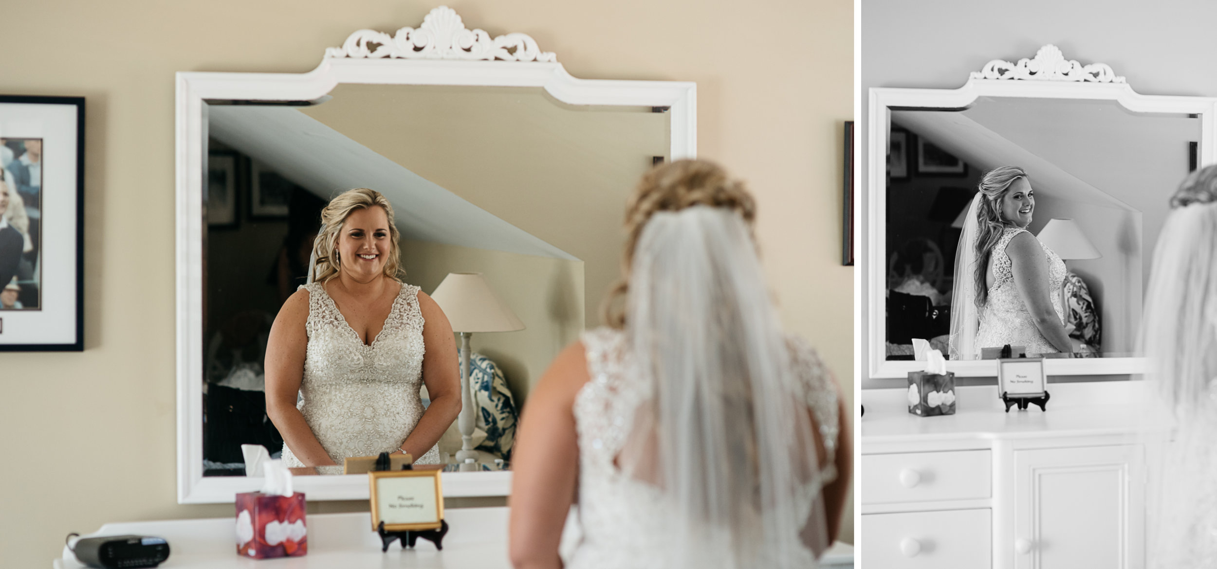 wedding photographer ligonier pennsylvania.jpg