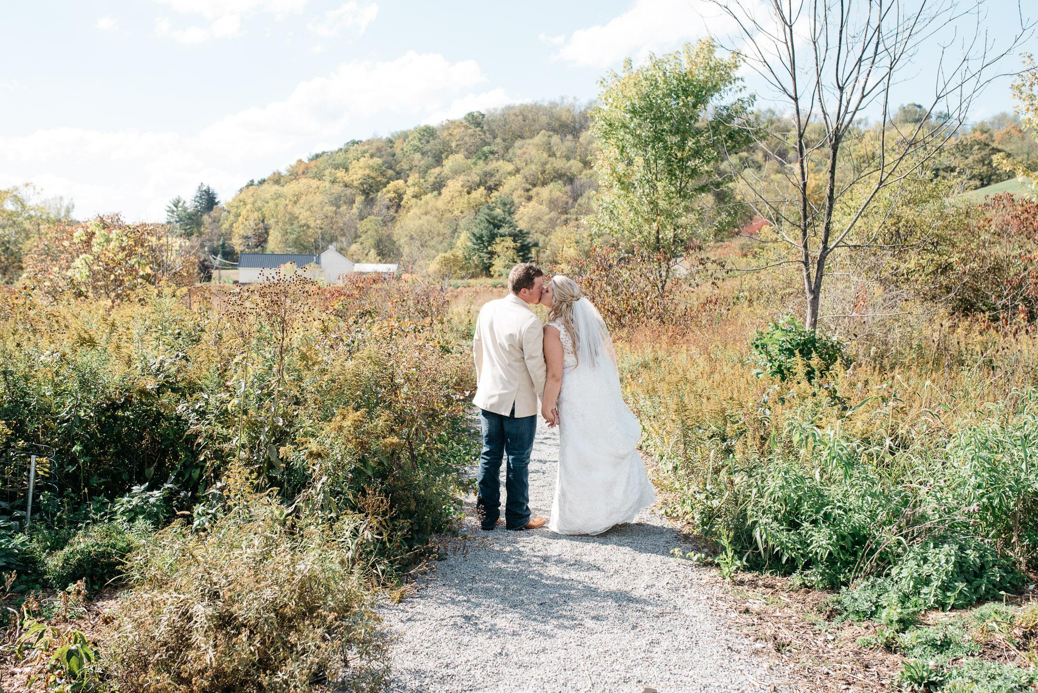 mariah fisher photography, ligonier wedding photographer.jpg