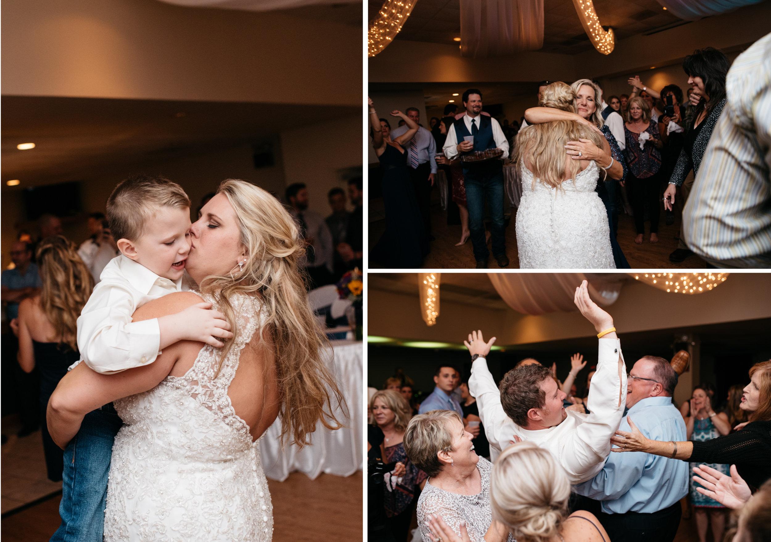 mariah fisher pittsburgh wedding photographer.jpg