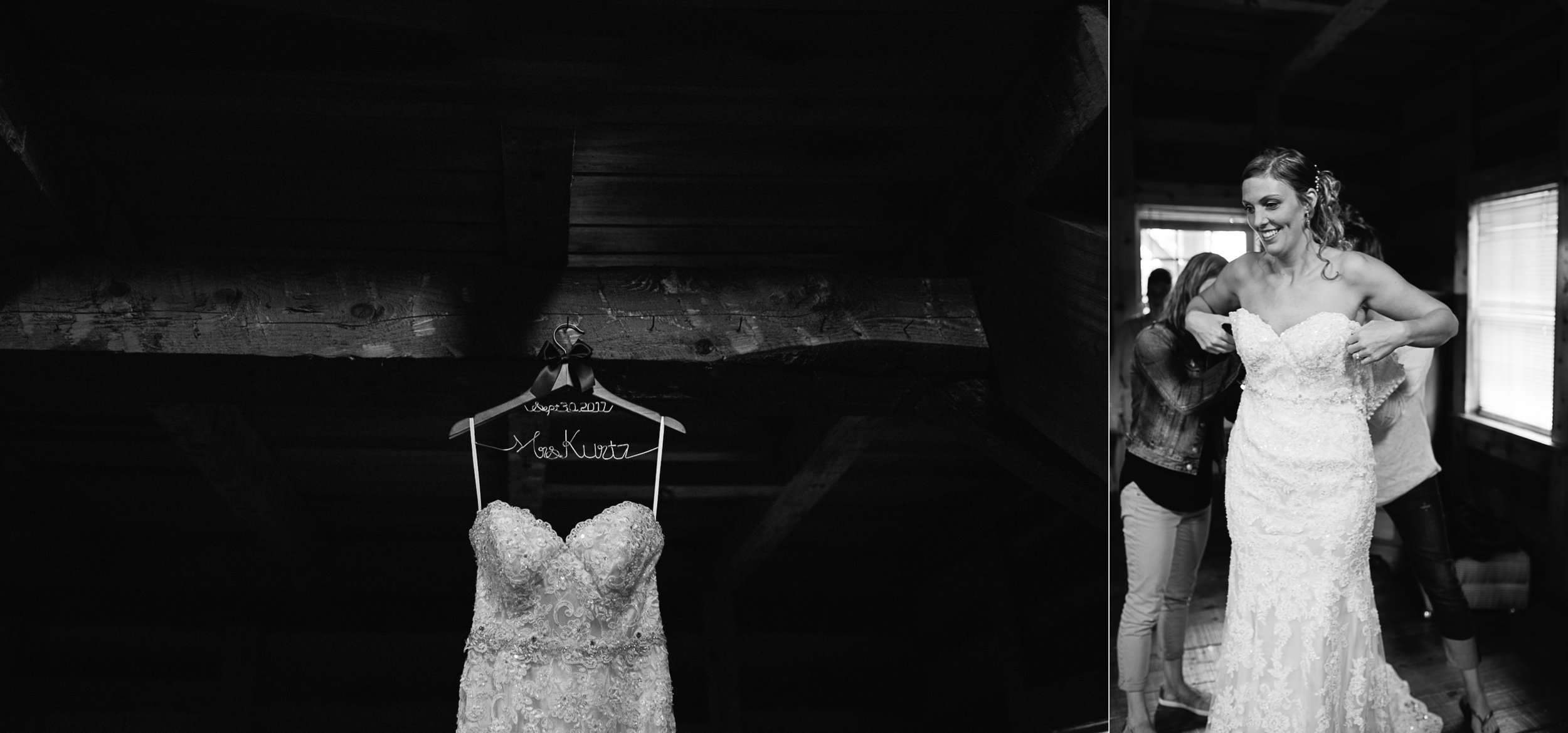 the-event-barn-at-highland-farms-somerset-pa-wedding-photographer.jpg