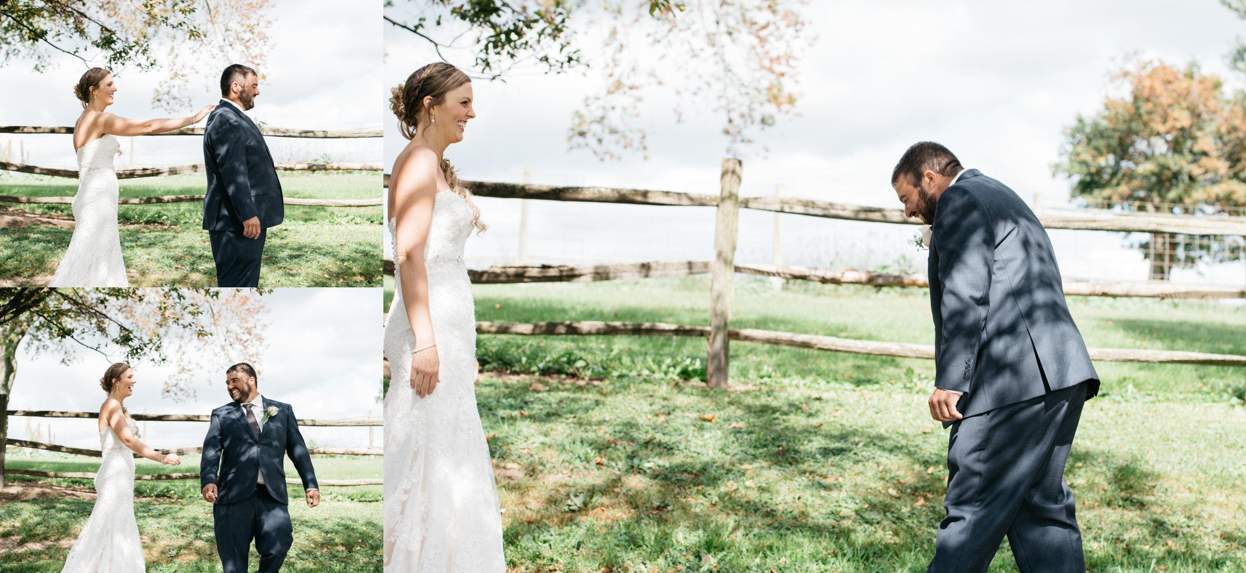 highland farms somerset wedding pittsburgh-wedding-photographer.jpg