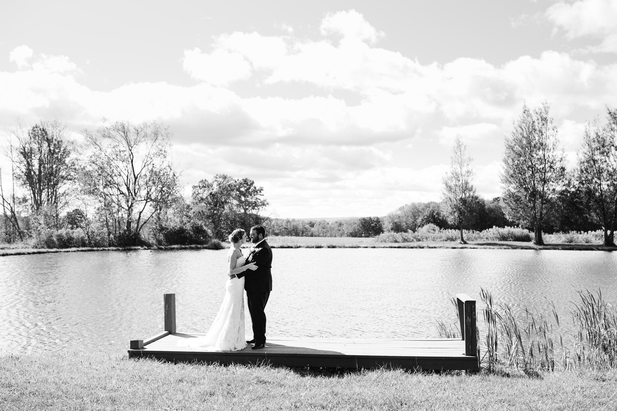 pittsburgh-ligonier-wedding-photographer-the-event-barn-at-highland-farms-1.jpg