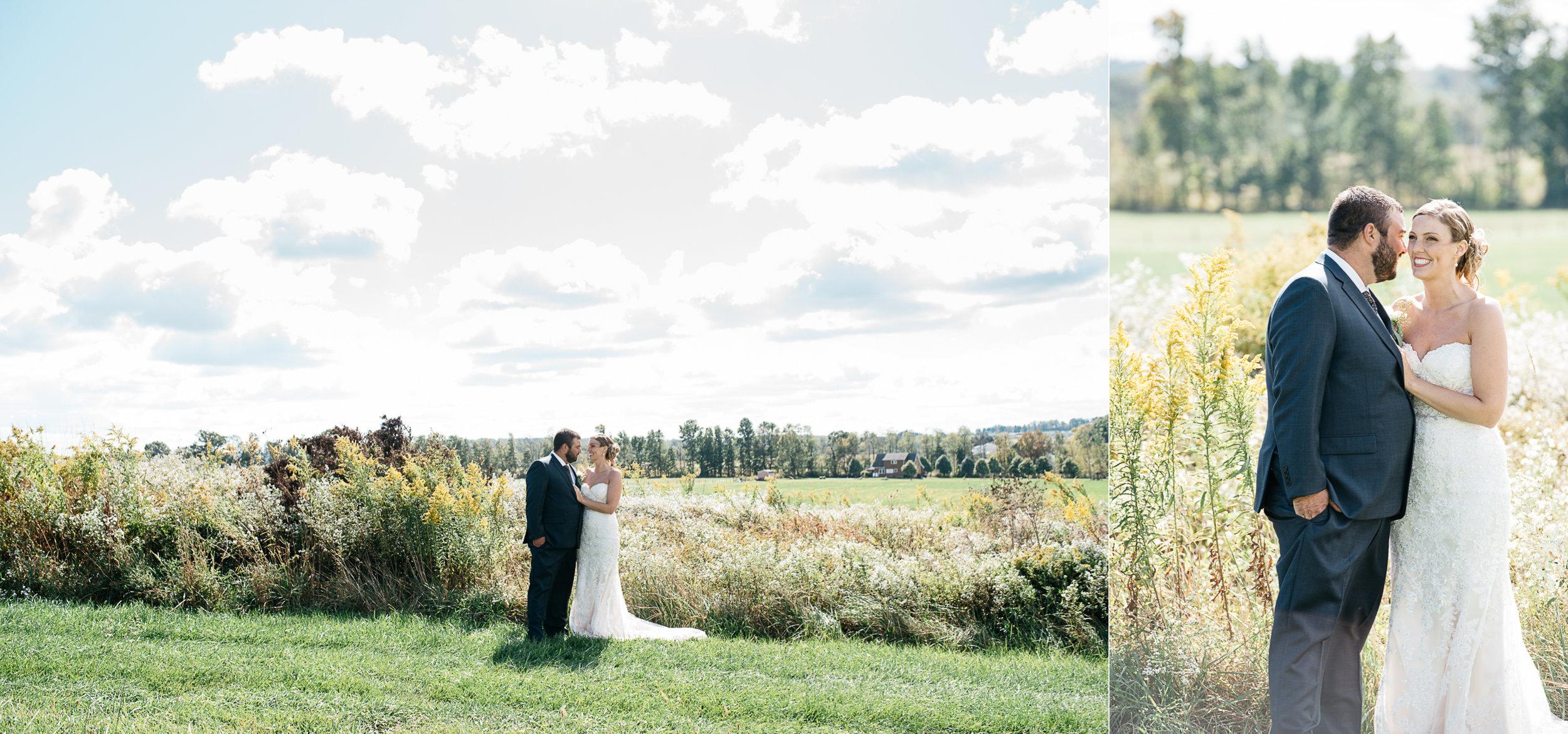 event-barn-at-highland-farms-wedding-photographer.jpg