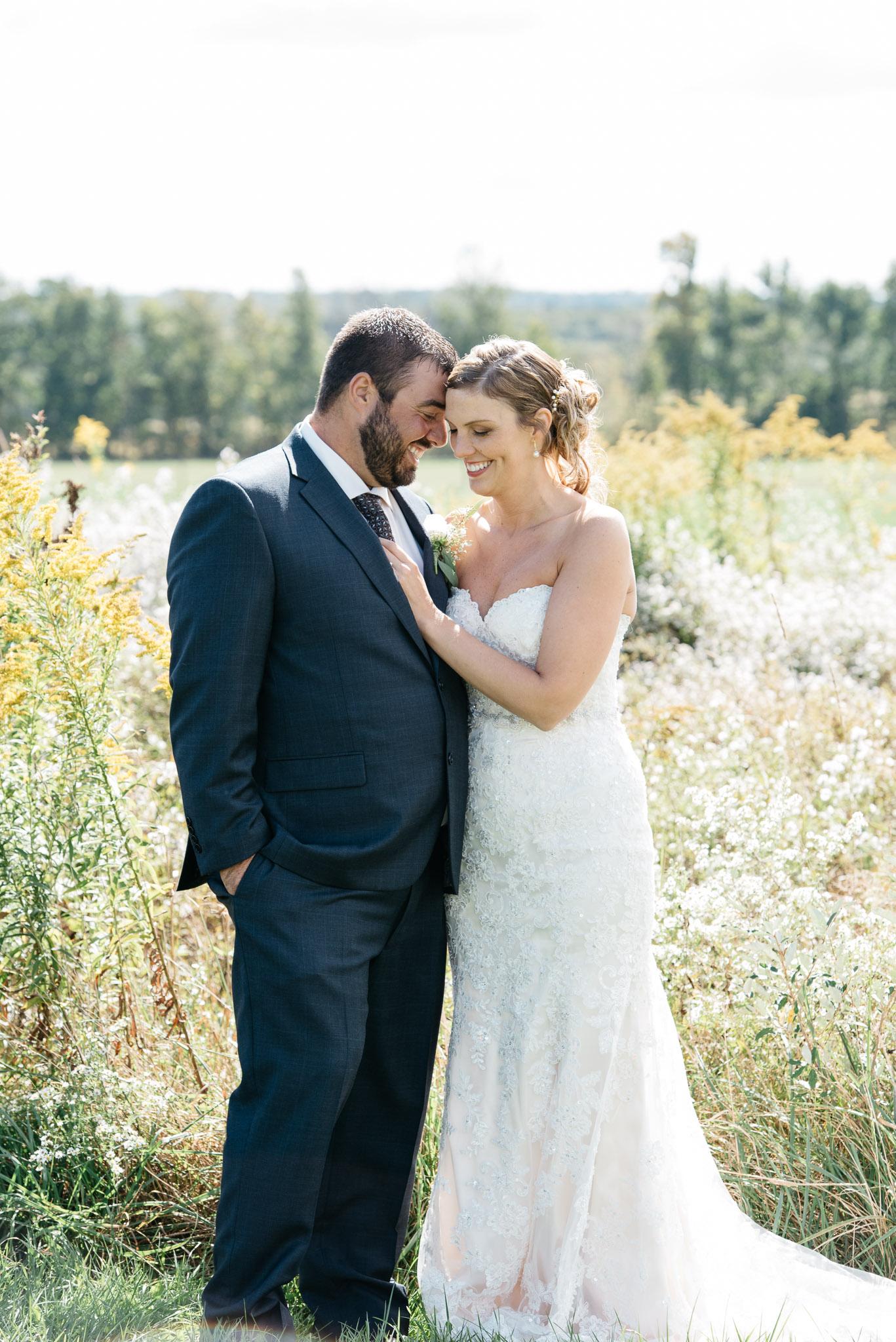 pittsburgh-ligonier-wedding-photographer-the-event-barn-at-highland-farms-3.jpg
